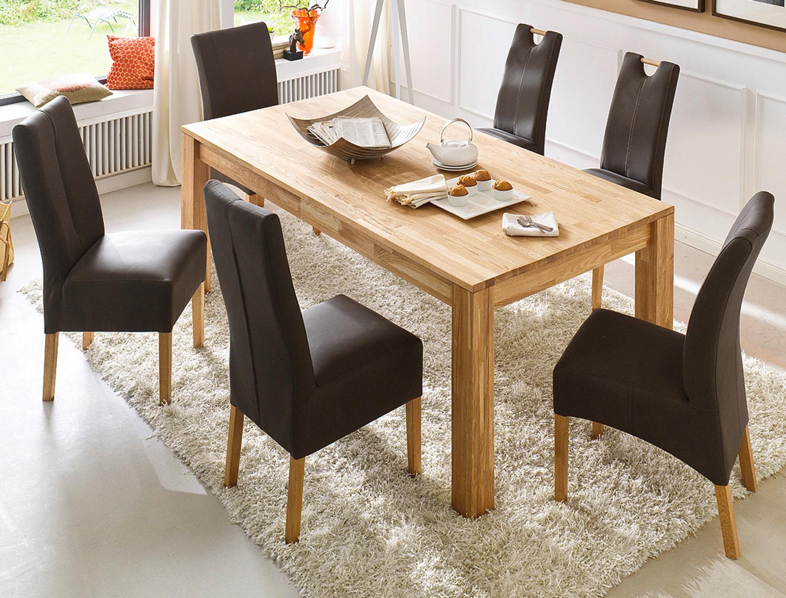 Moderne Büromöbel in Buche - Designermöbel - moderne Möbel | owl ...