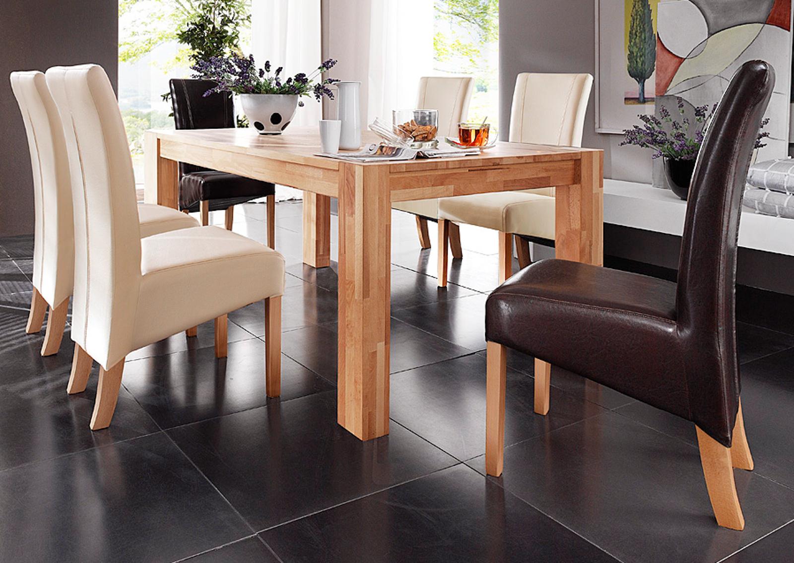 b ro schreibtisch grau neuesten design. Black Bedroom Furniture Sets. Home Design Ideas