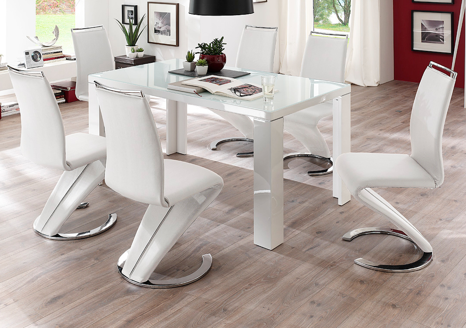 moderne b rom bel g nstig neuesten design kollektionen f r die familien. Black Bedroom Furniture Sets. Home Design Ideas