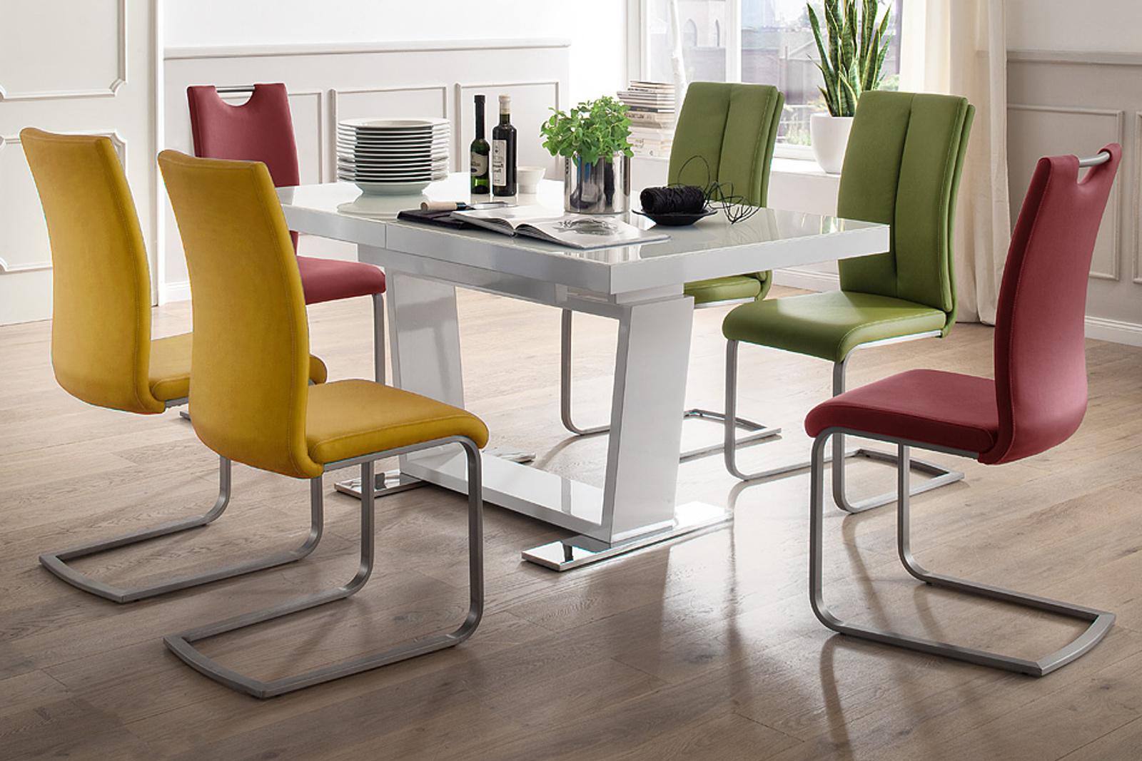 moderne b rom bel in buche designerm bel moderne m bel owl. Black Bedroom Furniture Sets. Home Design Ideas