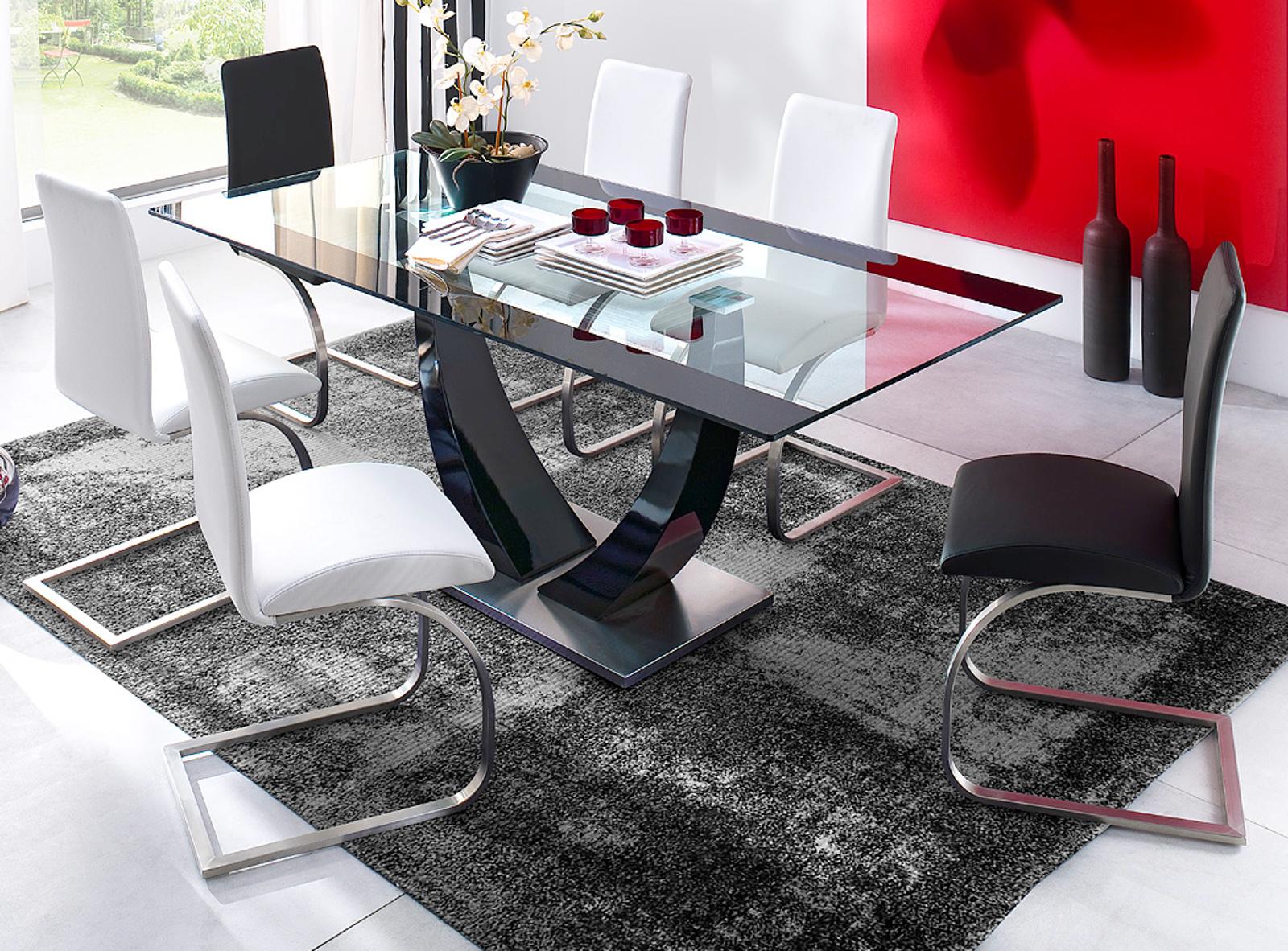 Nauhuri.com | Büromöbel Schrank Buche ~ Neuesten Design ...