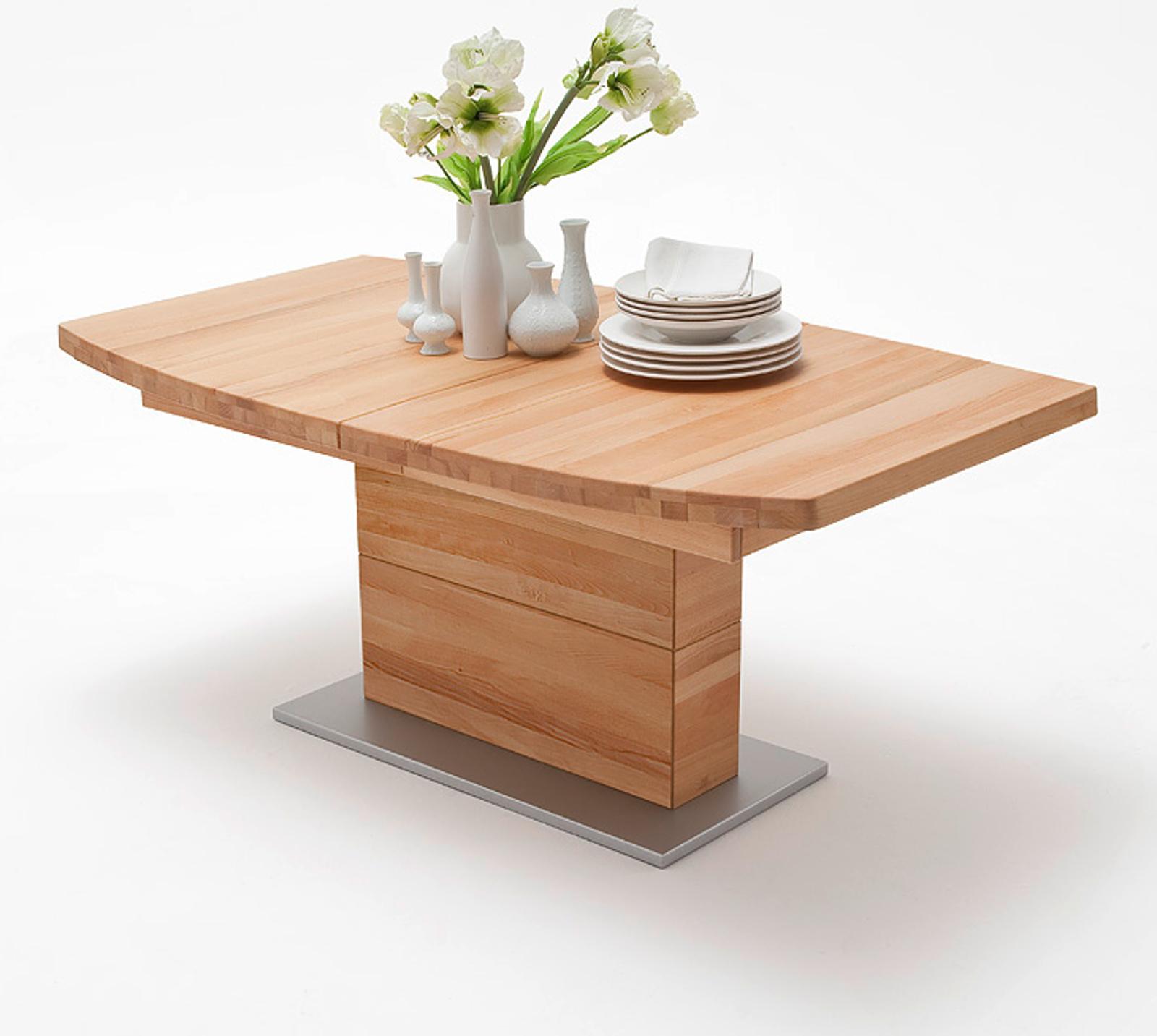 stauraumbett hochbett kinderbett bett weiss anthrazit rochesso ebay. Black Bedroom Furniture Sets. Home Design Ideas