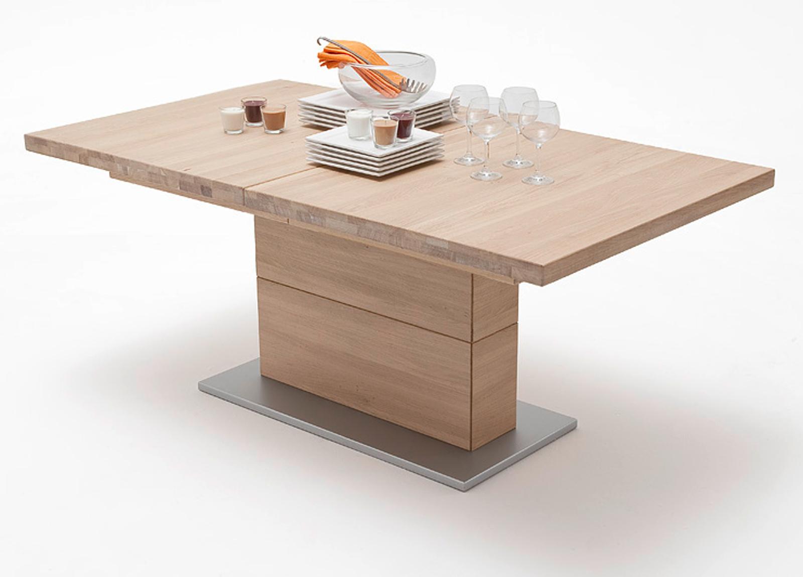 nauhuri.com | jugendzimmer design mädchen weiß ~ neuesten design ... - Kinderzimmer Mdchen Weiss