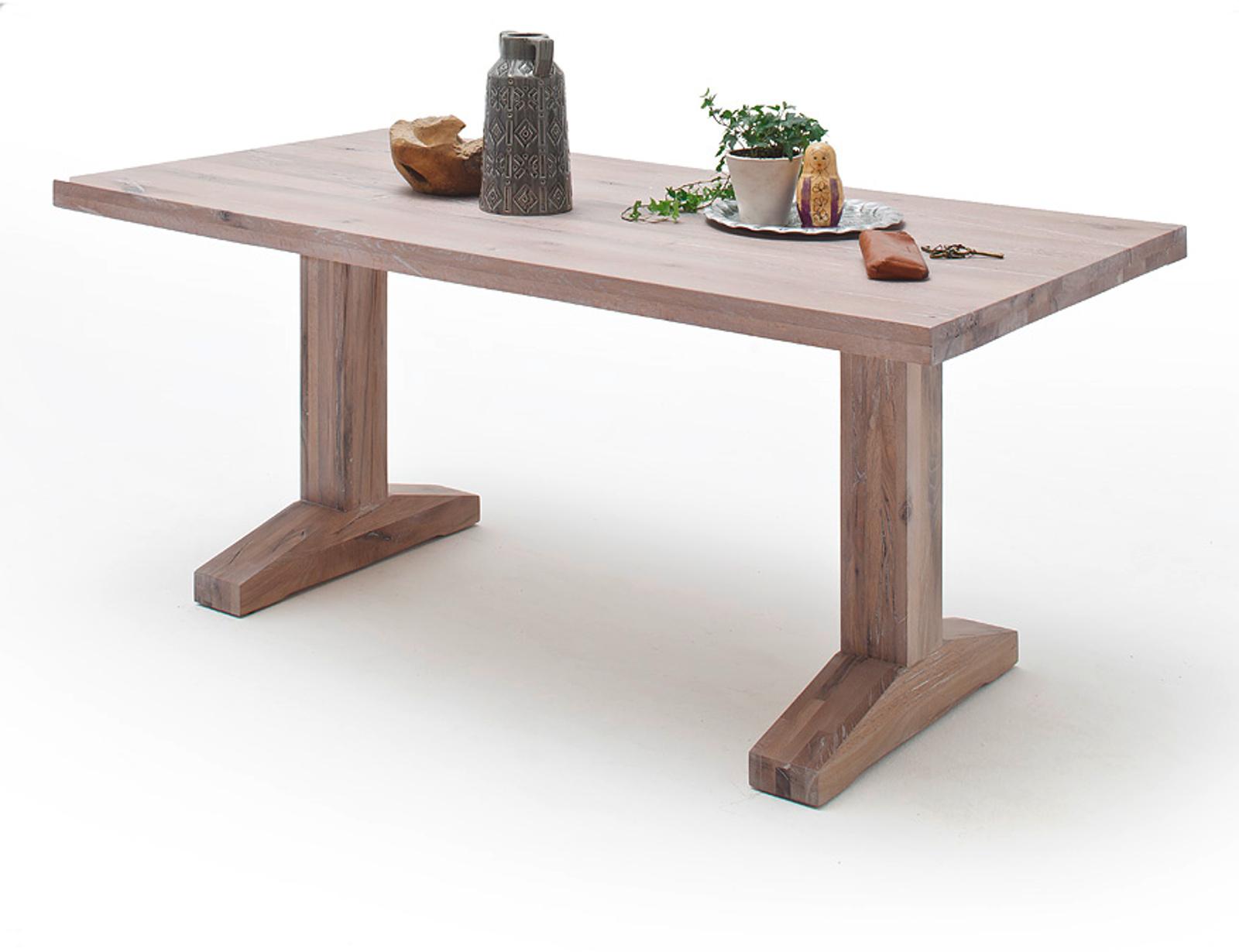 kleiderschrank schrank wei glas strass rhinestone4. Black Bedroom Furniture Sets. Home Design Ideas