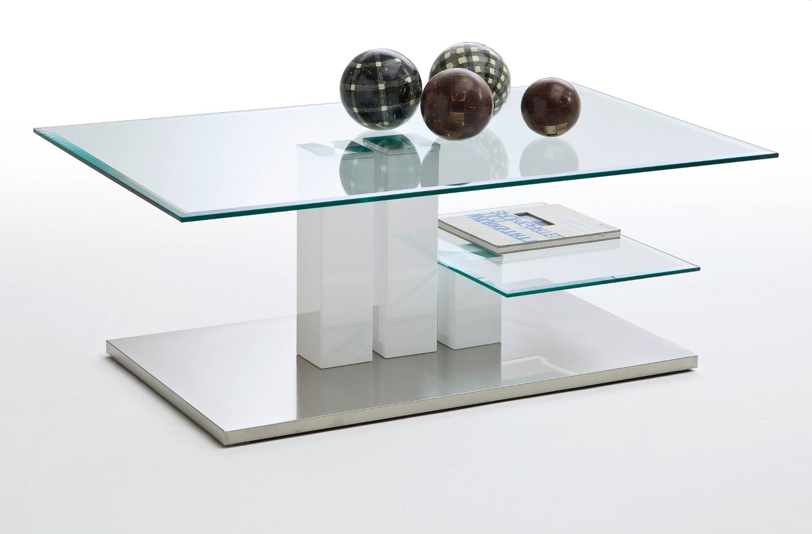 tisch esstisch s ulentisch weiss hochglanz lack helga1. Black Bedroom Furniture Sets. Home Design Ideas