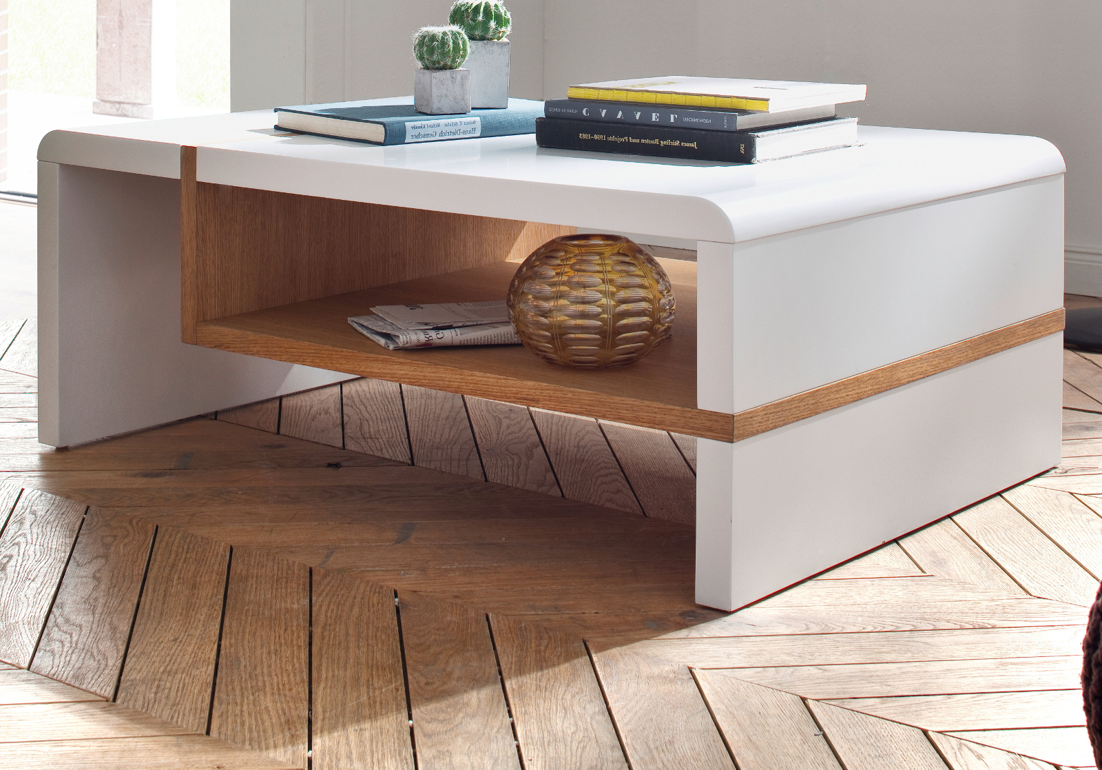 stuhl schwinger 2 stck schwingstuhl leder edelstahl caro1. Black Bedroom Furniture Sets. Home Design Ideas