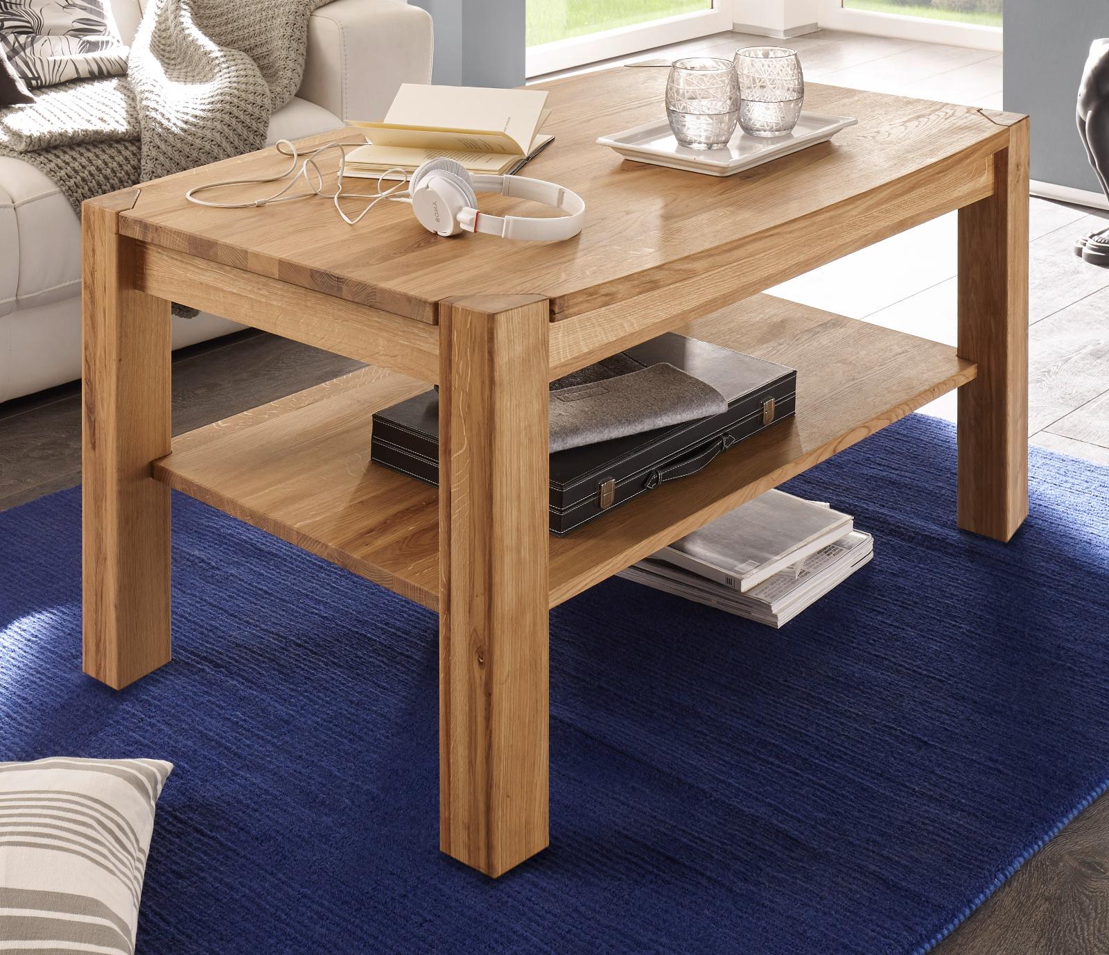 stuhl st hle 2 x schwinger mit armlehnen leder victoreno2. Black Bedroom Furniture Sets. Home Design Ideas