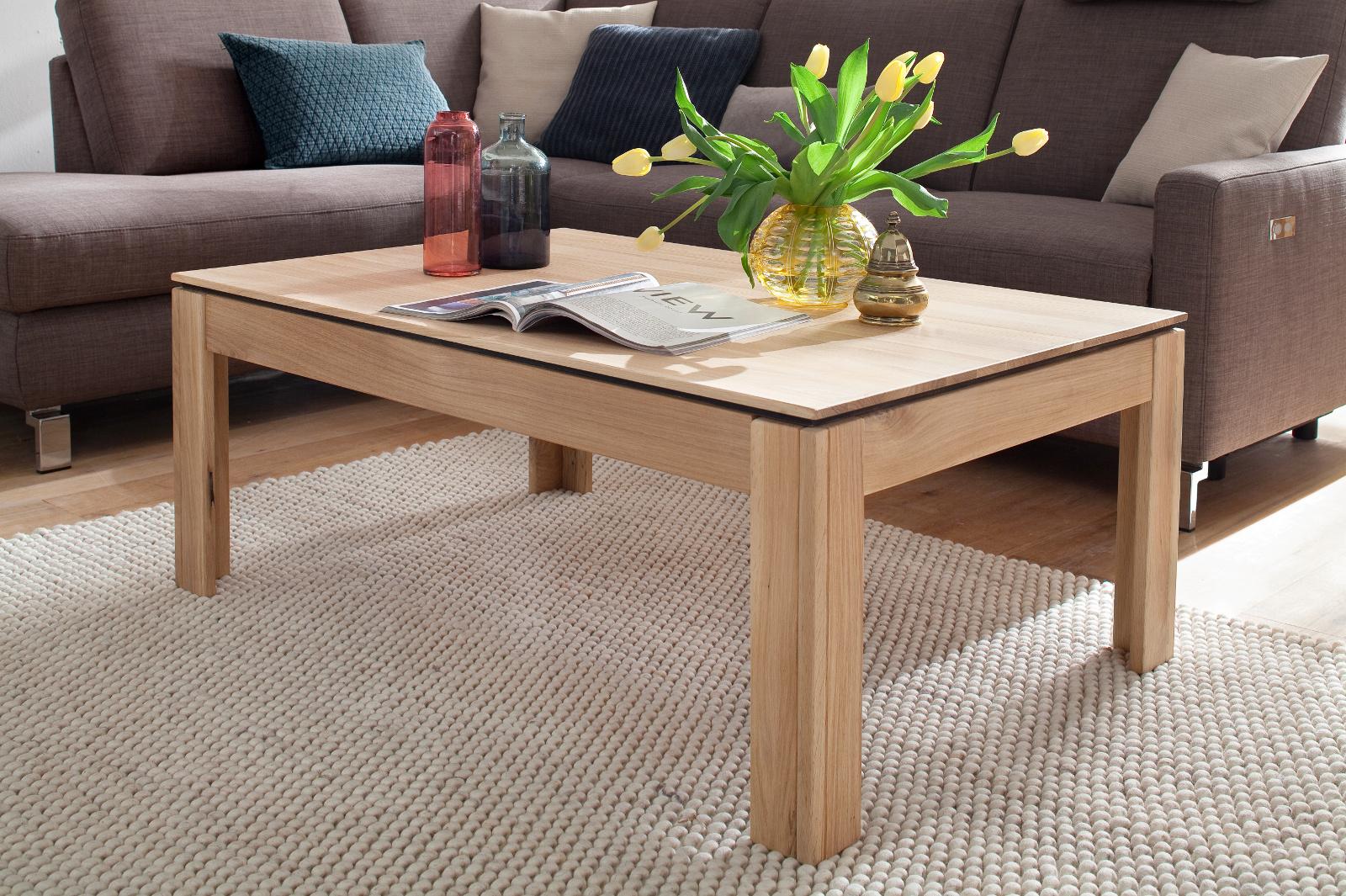 stuhl st hle 2 x schwinger armlehnschwinger leder line7 5. Black Bedroom Furniture Sets. Home Design Ideas