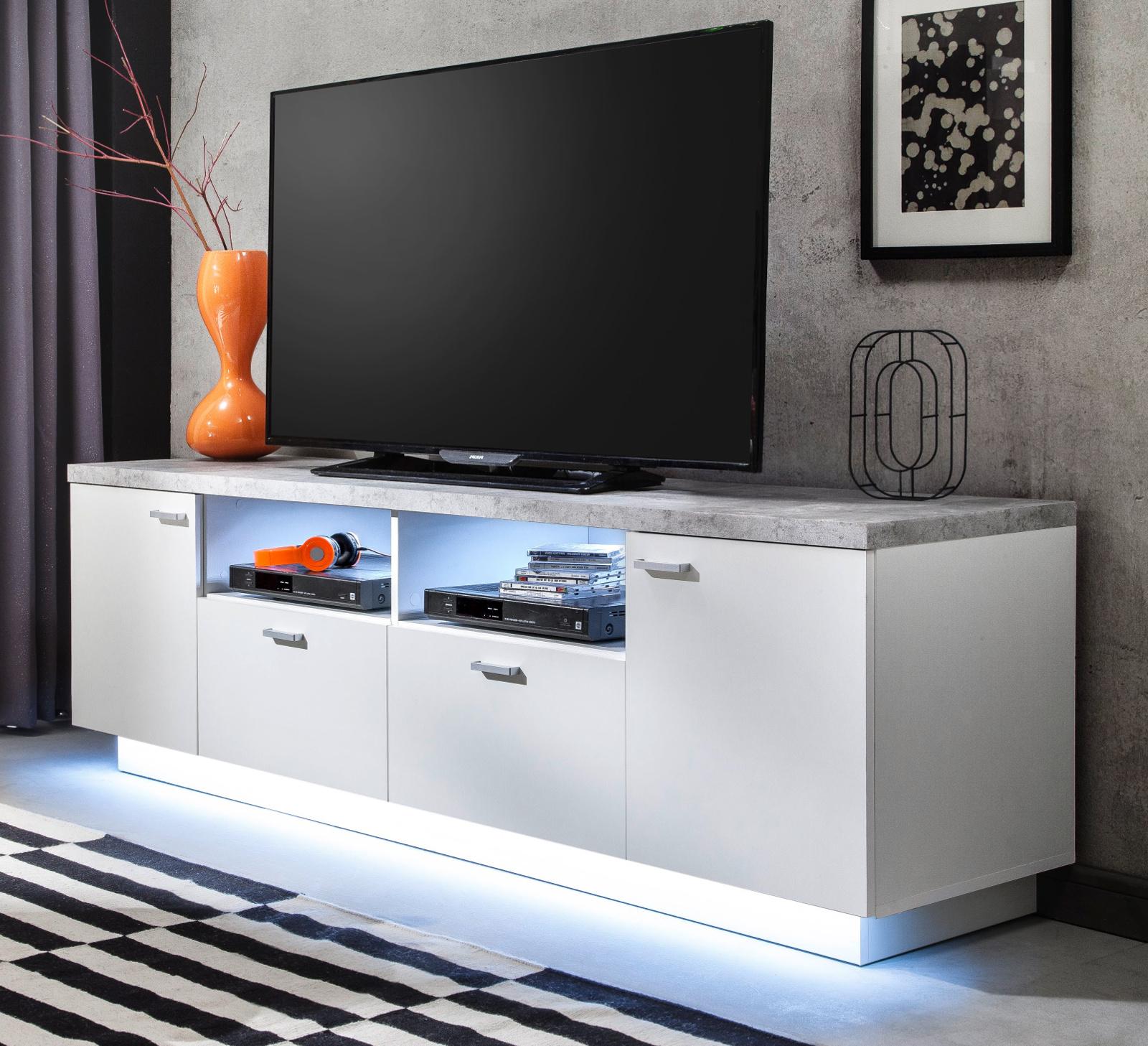 ikea hochbett vradal mit rutsche. Black Bedroom Furniture Sets. Home Design Ideas