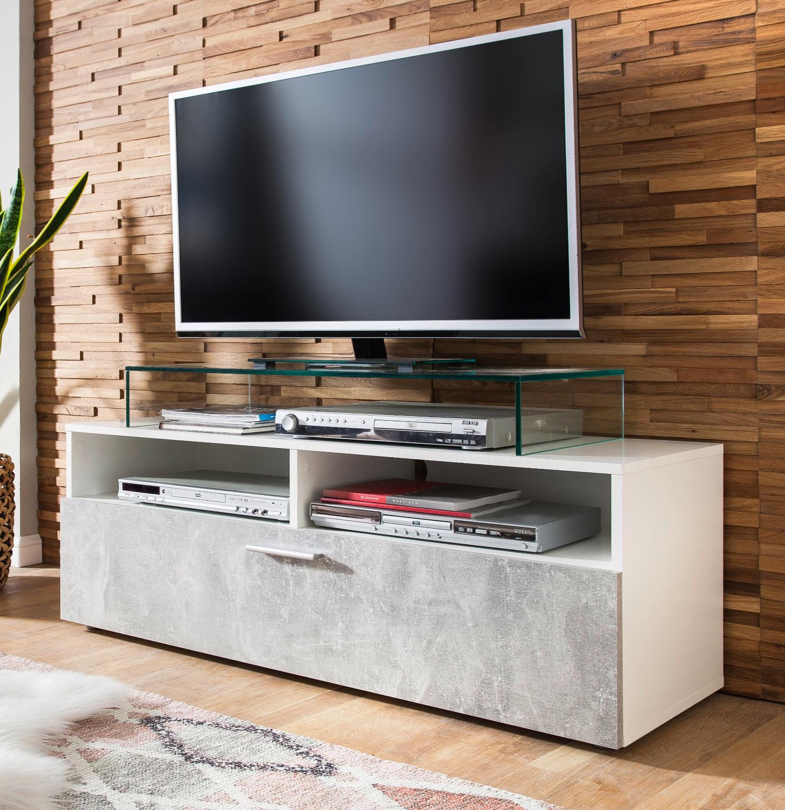 hochbett etagenbett mit rutsche anthrazit grau mixxi4. Black Bedroom Furniture Sets. Home Design Ideas