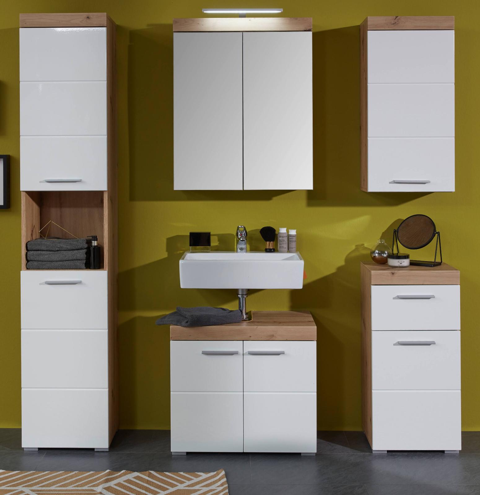 Etagenbett Grau : Kinderbett doppelstockbett etagenbett u einzigartige kaufexpert