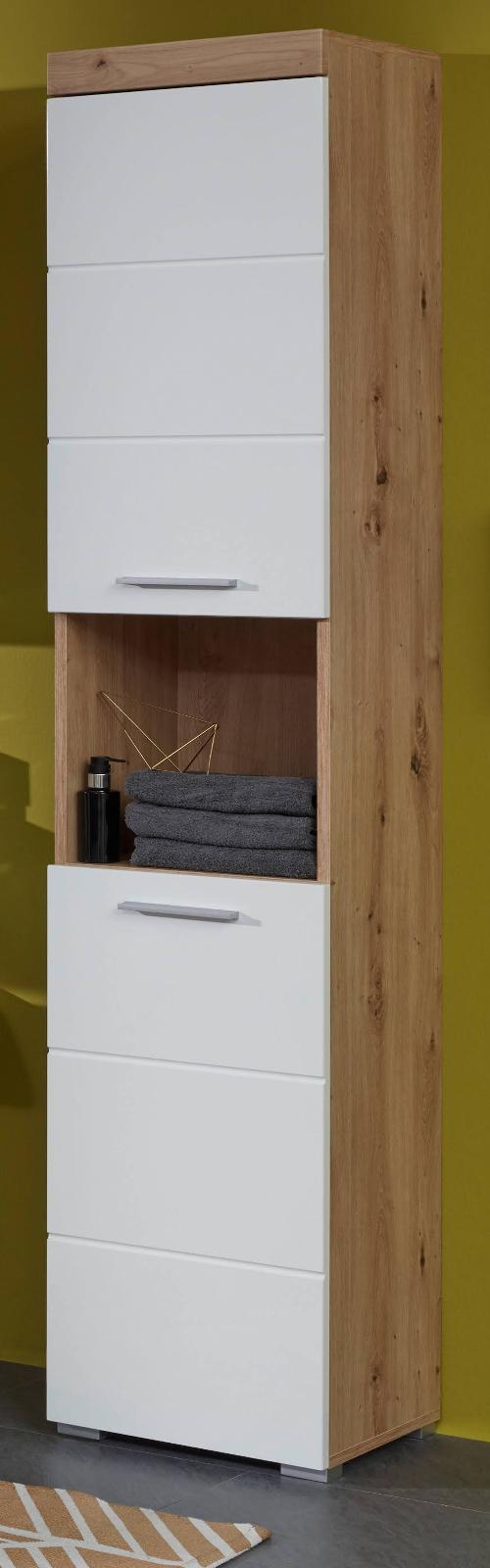 Vorhang Etagenbett Selber Nähen : Vorhang etagenbett selber nähen u zuhause image idee