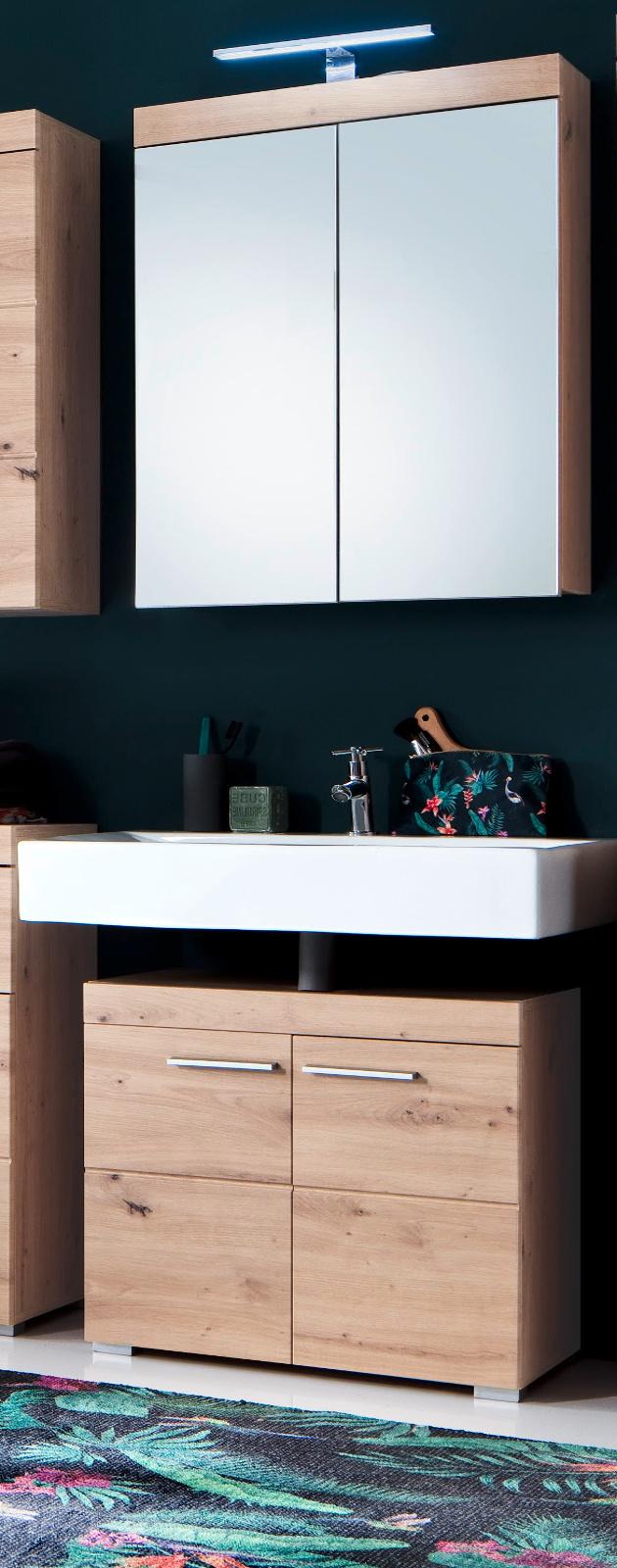 hochbett etagenbett schreibtisch wei mixxi19 designerm bel moderne m bel owl. Black Bedroom Furniture Sets. Home Design Ideas