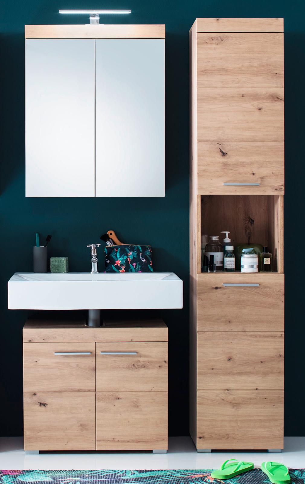 Hochbett Etagenbett Mit Schreibtisch : Hochbett etagenbett schreibtisch weiß mixxi designermöbel