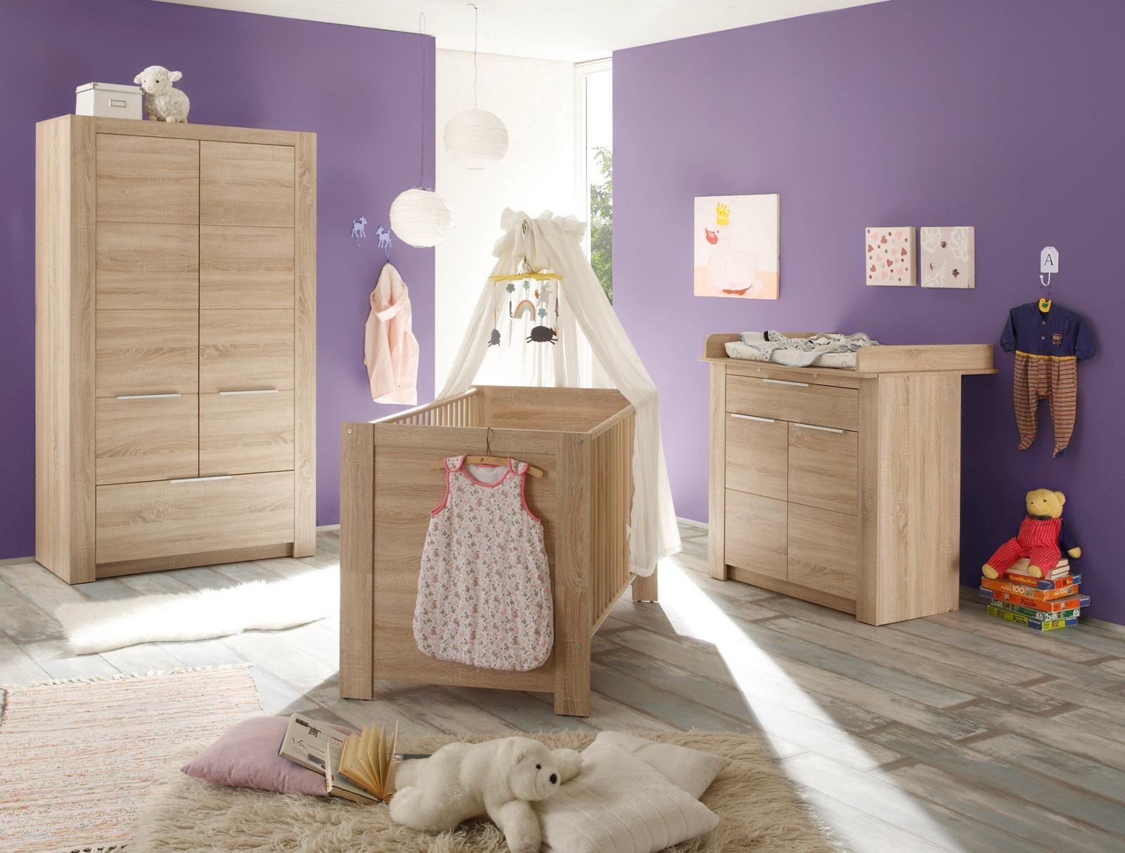 Kinder- & Babyzimmermöbel bequem online bestellen ...