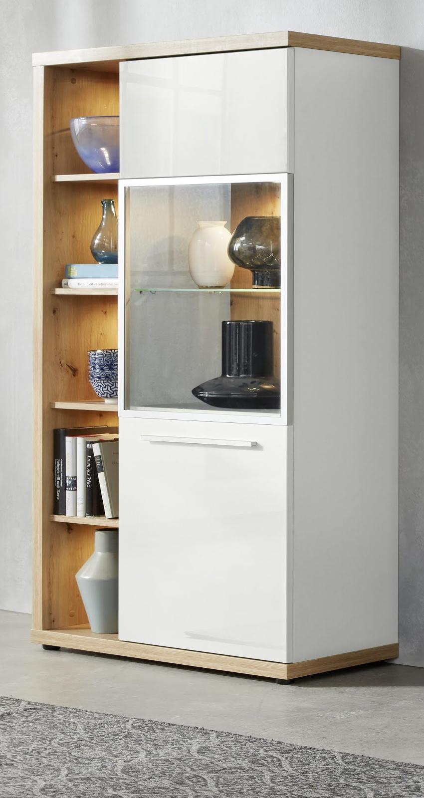 ergebnisse zu strass glaser. Black Bedroom Furniture Sets. Home Design Ideas
