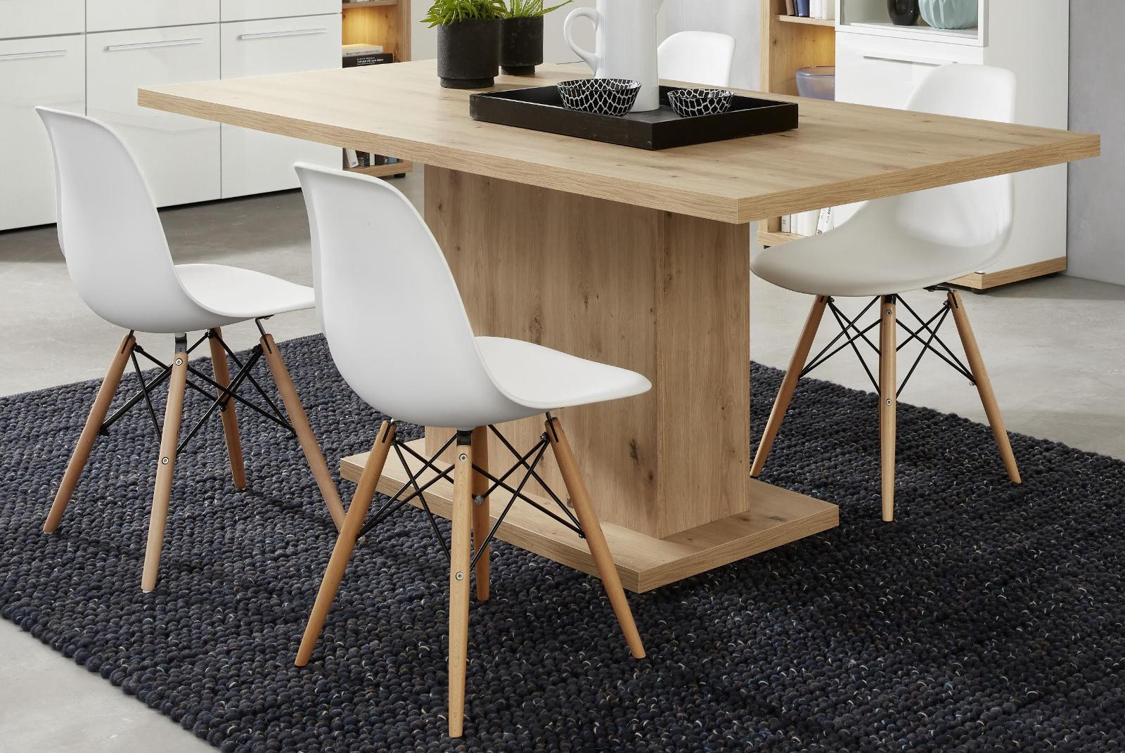 massivholz sideboard kiefer wei landhaus cottage1. Black Bedroom Furniture Sets. Home Design Ideas