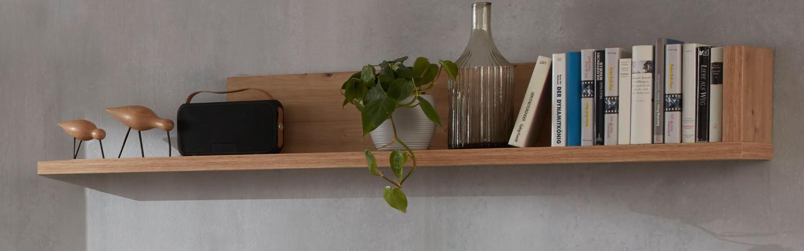Massivholz Sideboard Kiefer weiß Landhaus Cottage2 - Designermöbel ... | {Badmöbel weiss landhaus 29}