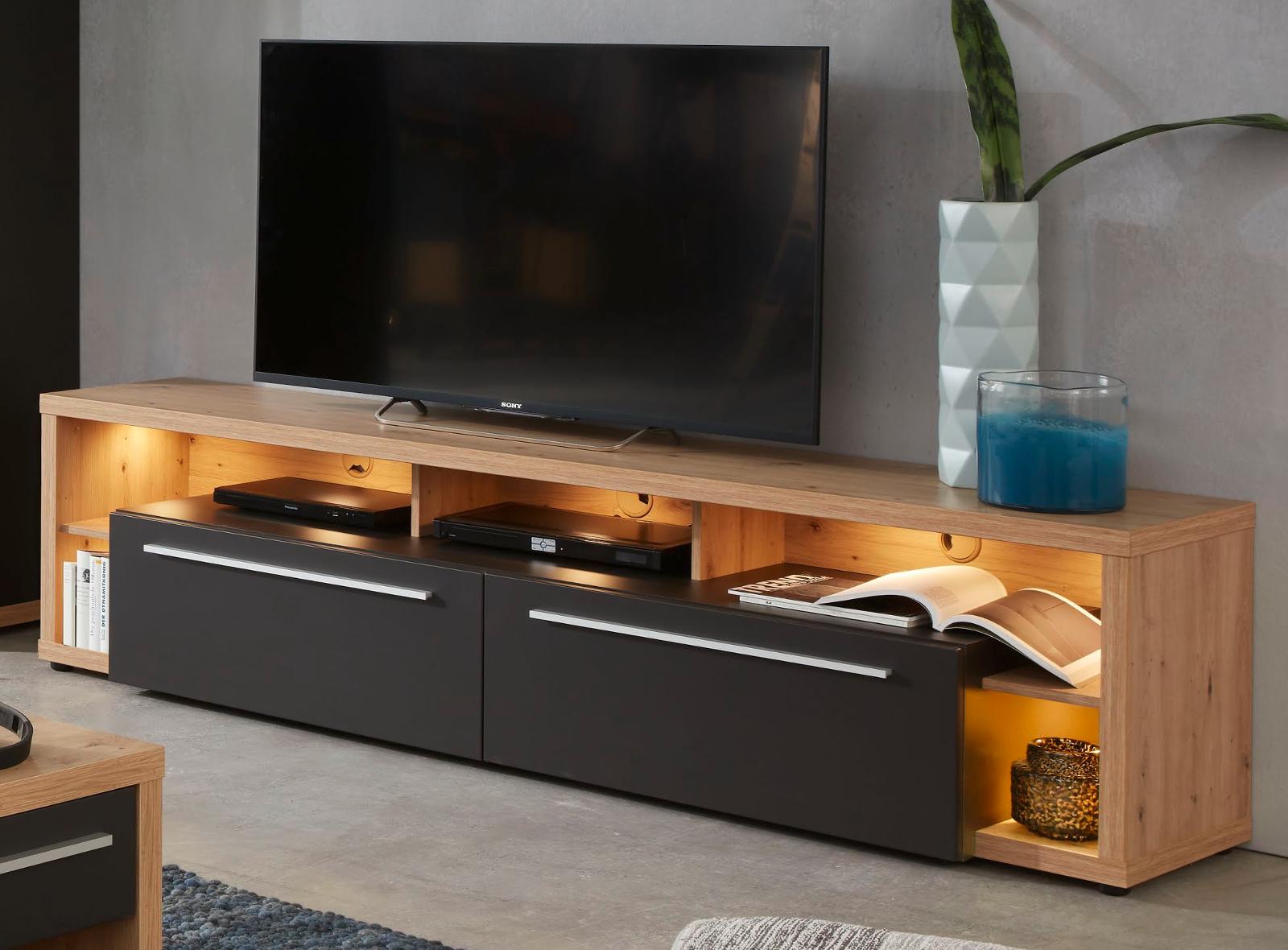 küche unterschrank massivholz ~ Logisting.com = Varie Forme di ... | {Küchen unterschrank landhaus 57}