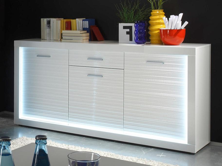 Emejing Kommode F R Wohnzimmer Ideas House Design Ideas