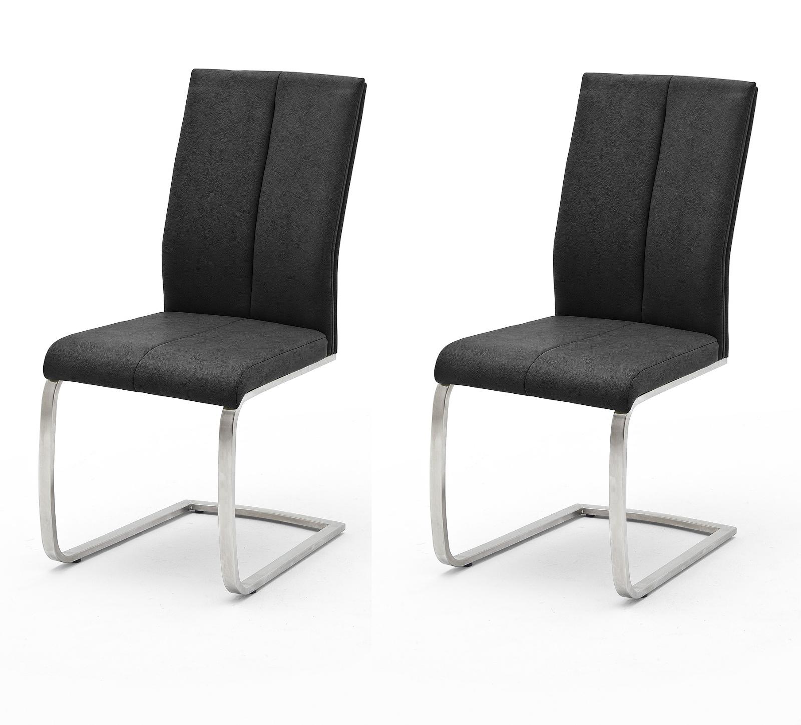 badm bel badschr nke anthrazit hochglanz lack sagunto2. Black Bedroom Furniture Sets. Home Design Ideas