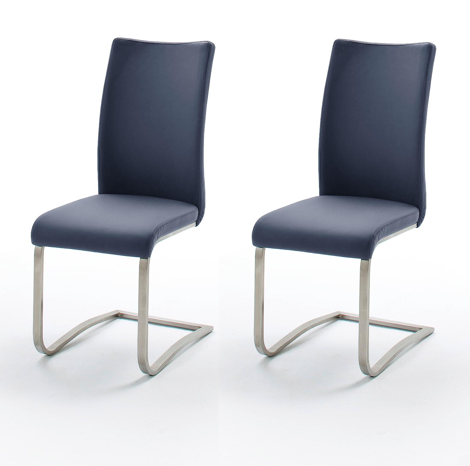 badm bel badschr nke wei hochglanz lack nussbaum dressy6. Black Bedroom Furniture Sets. Home Design Ideas