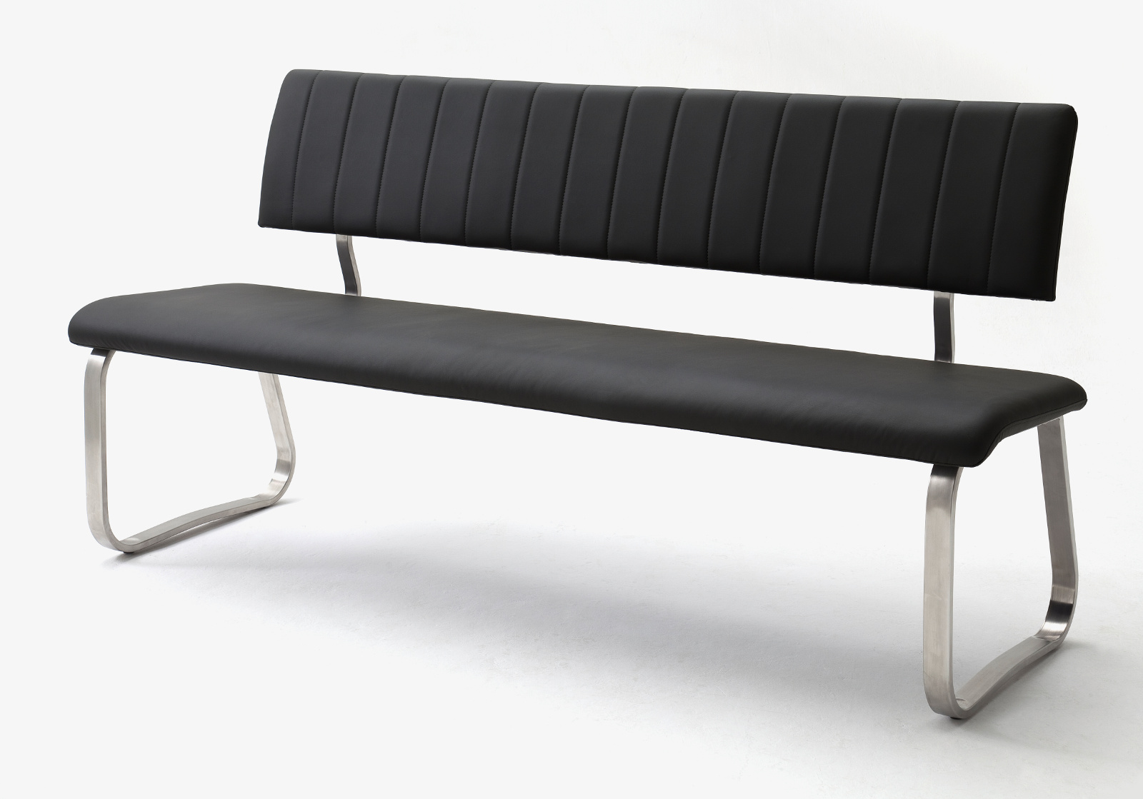 wohnwand schrankwand kernbuche massiv ge lt medara1. Black Bedroom Furniture Sets. Home Design Ideas