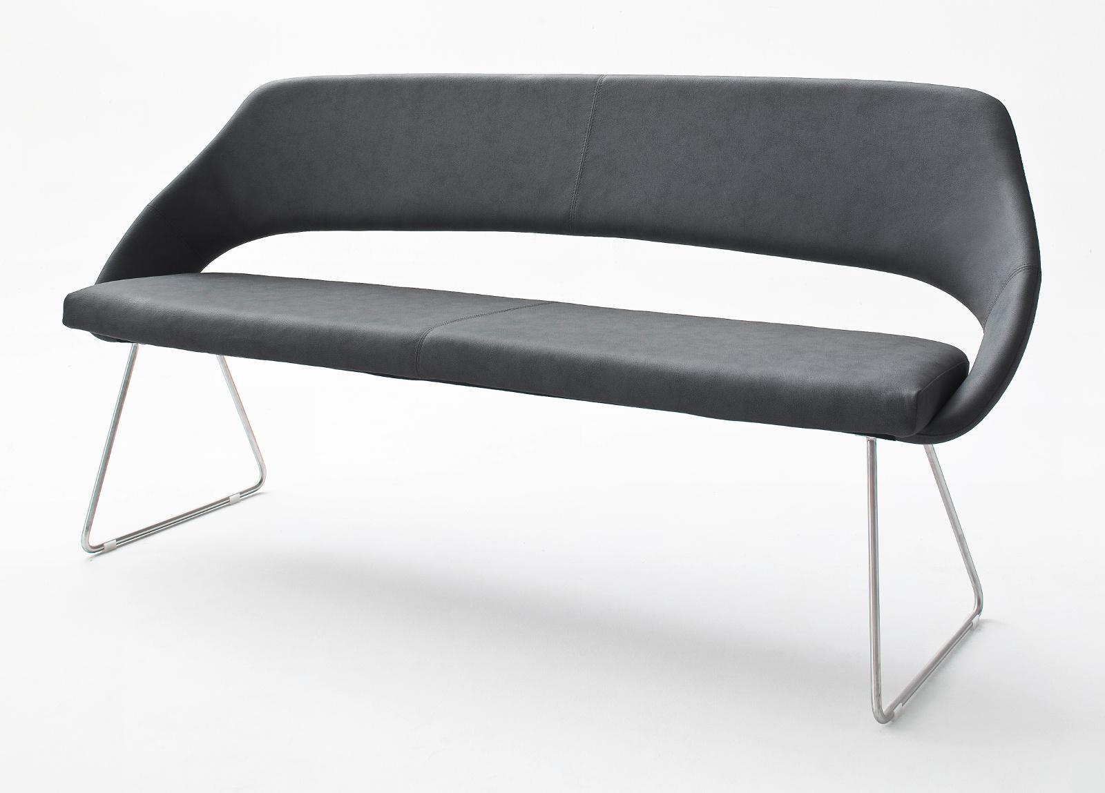 badm bel badschrank wei hochglanz lack nussbaum dressy10. Black Bedroom Furniture Sets. Home Design Ideas