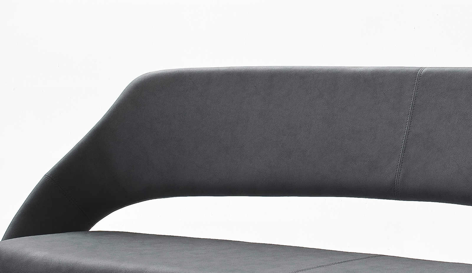 badm bel badschrank wei hochglanz lack nussbaum dressy10 designerm bel moderne m bel owl. Black Bedroom Furniture Sets. Home Design Ideas