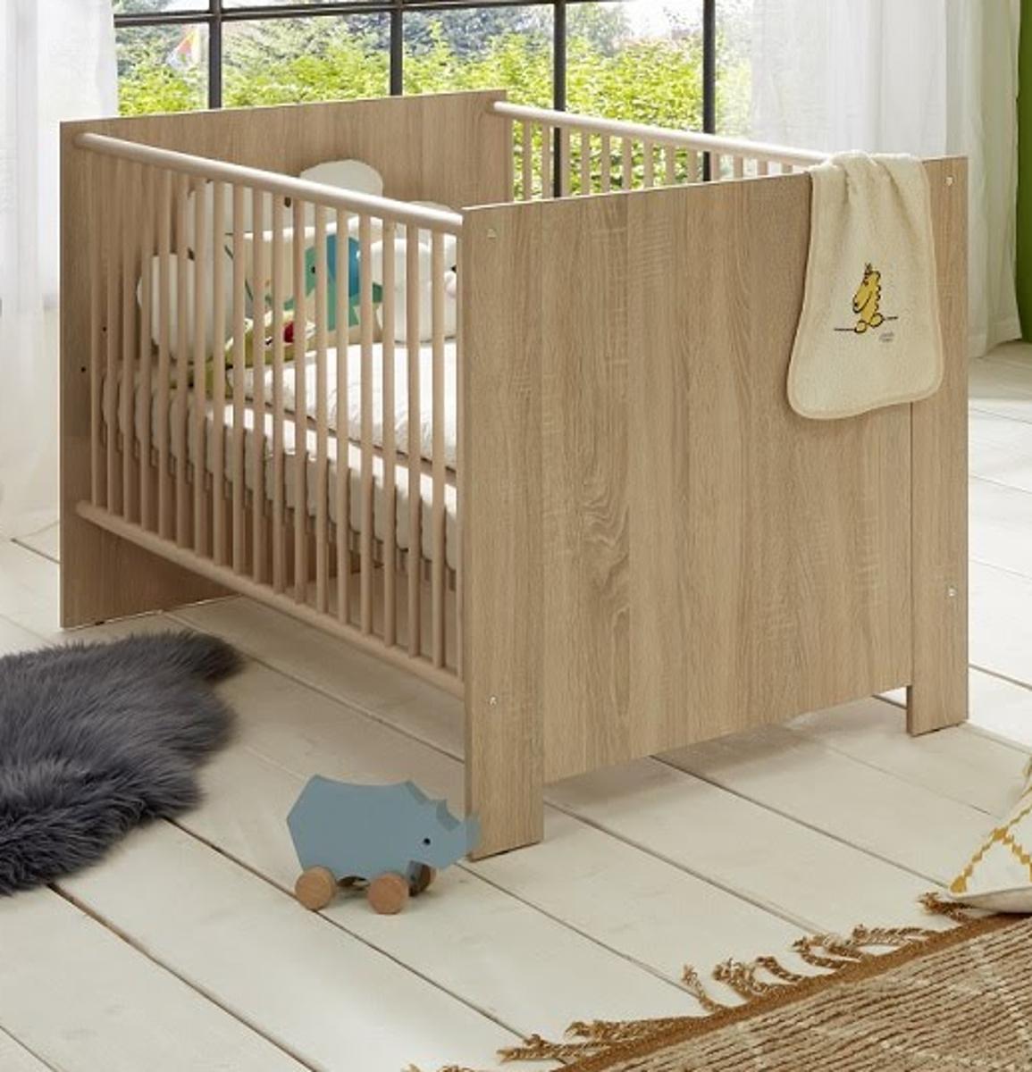 tisch esstisch s ulentisch wei hochglanz lack moda1 g nstige m bel online kaufen bei gmo im. Black Bedroom Furniture Sets. Home Design Ideas
