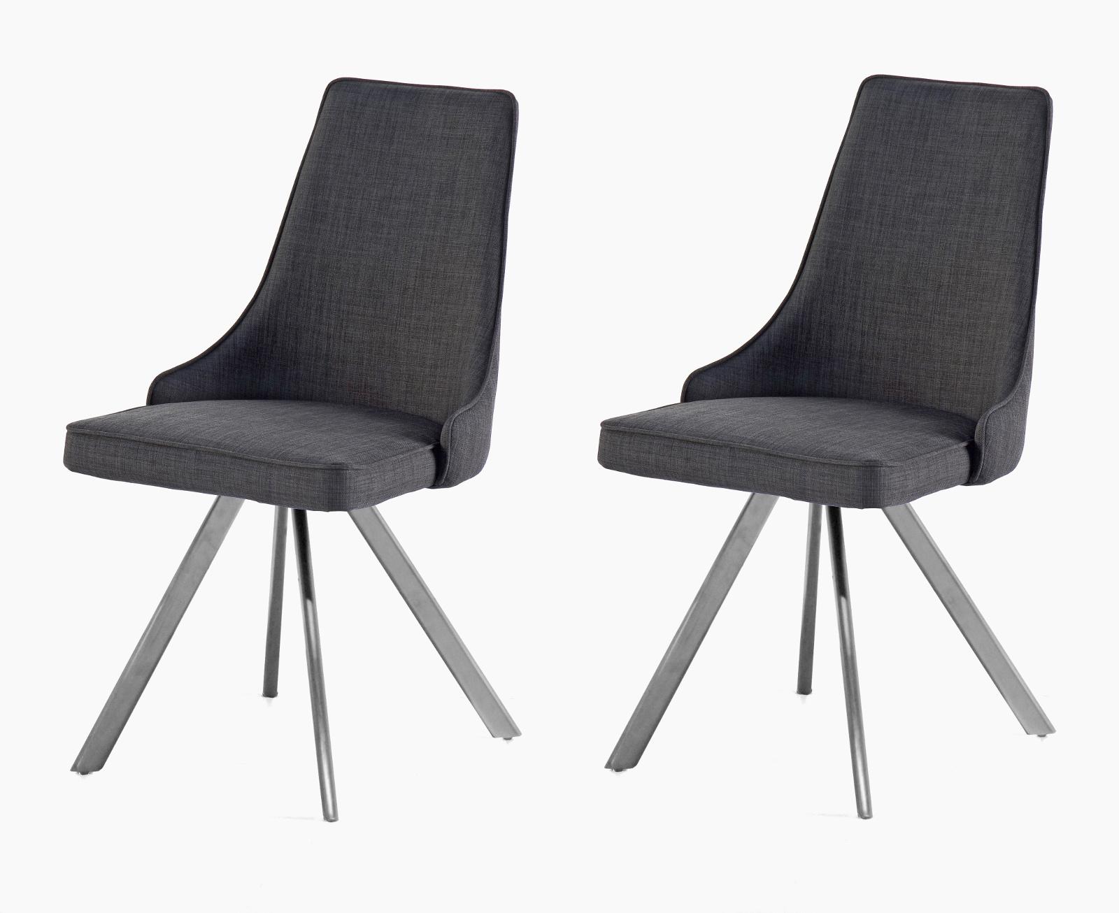 Dressing Table Organizer Ikea ~   zu Esstisch Säulentisch Küchentisch Tisch Hochglanz Lack weiss Moda