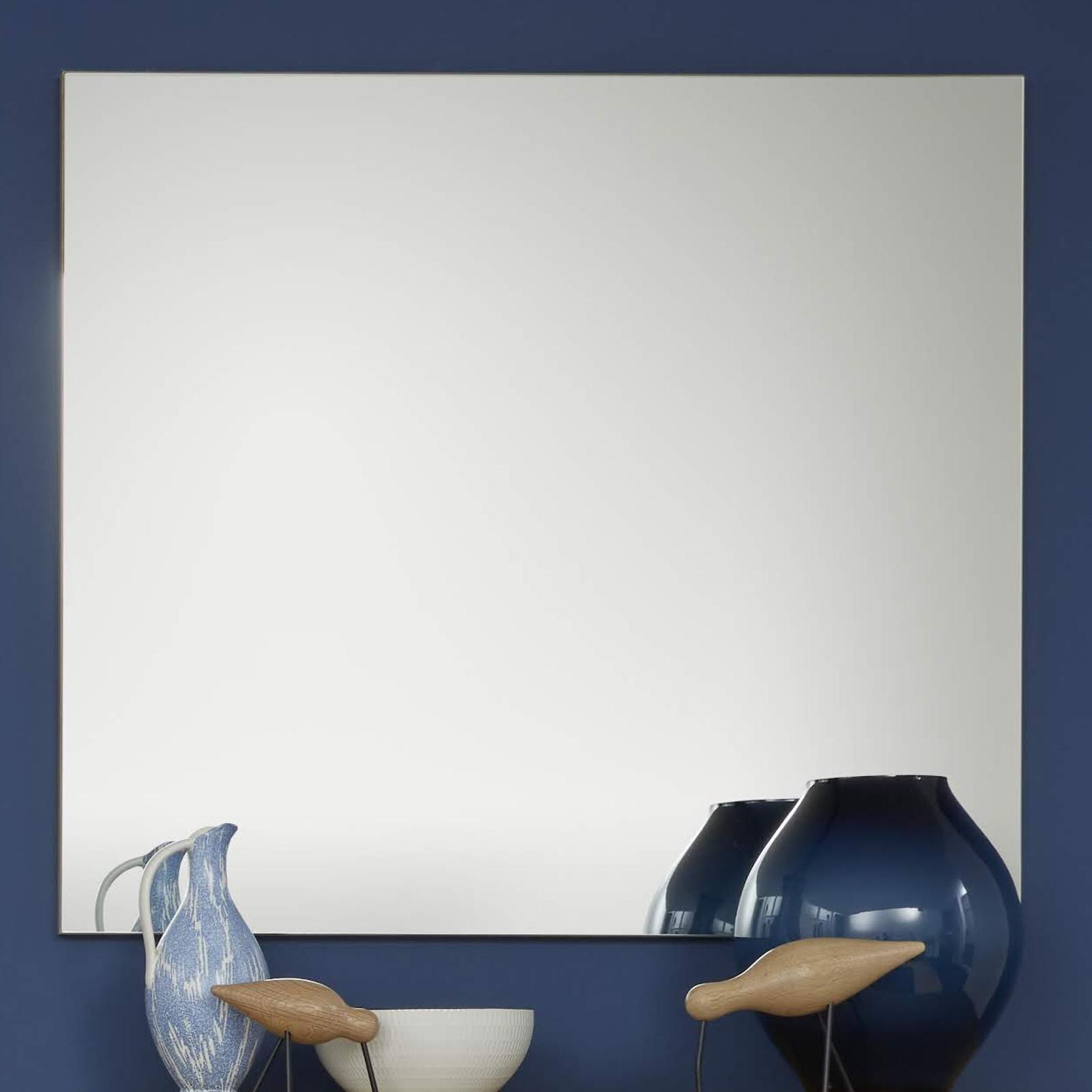 schlafzimmer massiv eiche torrent2 designerm bel moderne m bel owl. Black Bedroom Furniture Sets. Home Design Ideas
