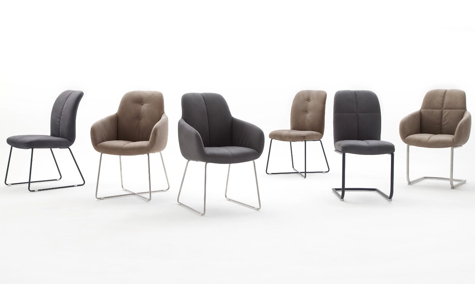 tv element lowboard grau hochglanz lack livorno. Black Bedroom Furniture Sets. Home Design Ideas