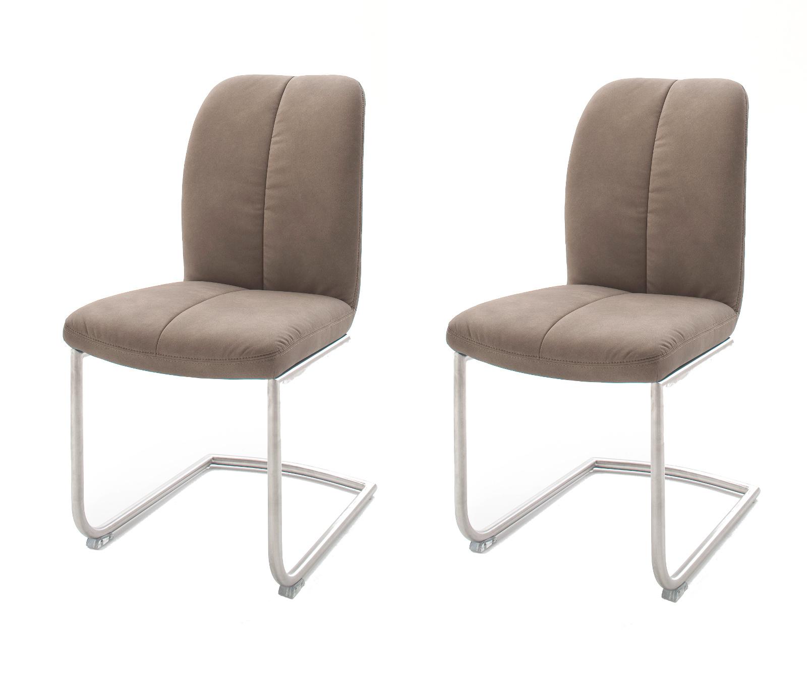 kleiderschrank dreht renschrank massiv birke oder erle. Black Bedroom Furniture Sets. Home Design Ideas