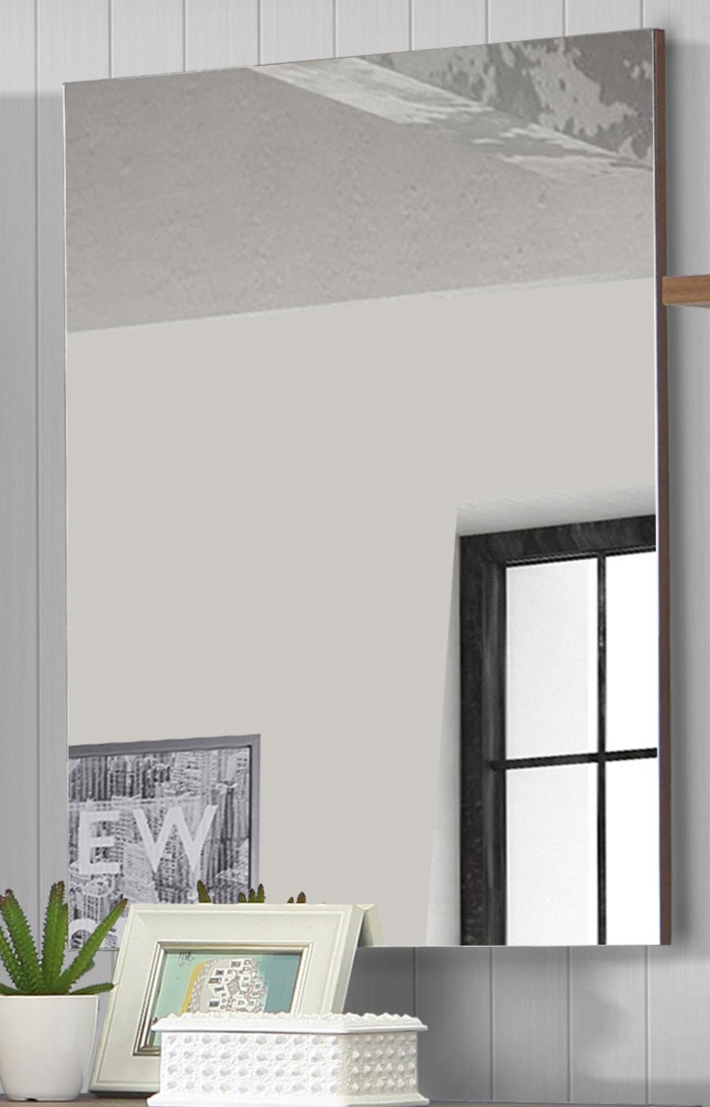 Schlafzimmer in drei verschiedenen Farben Göteborg3 ...