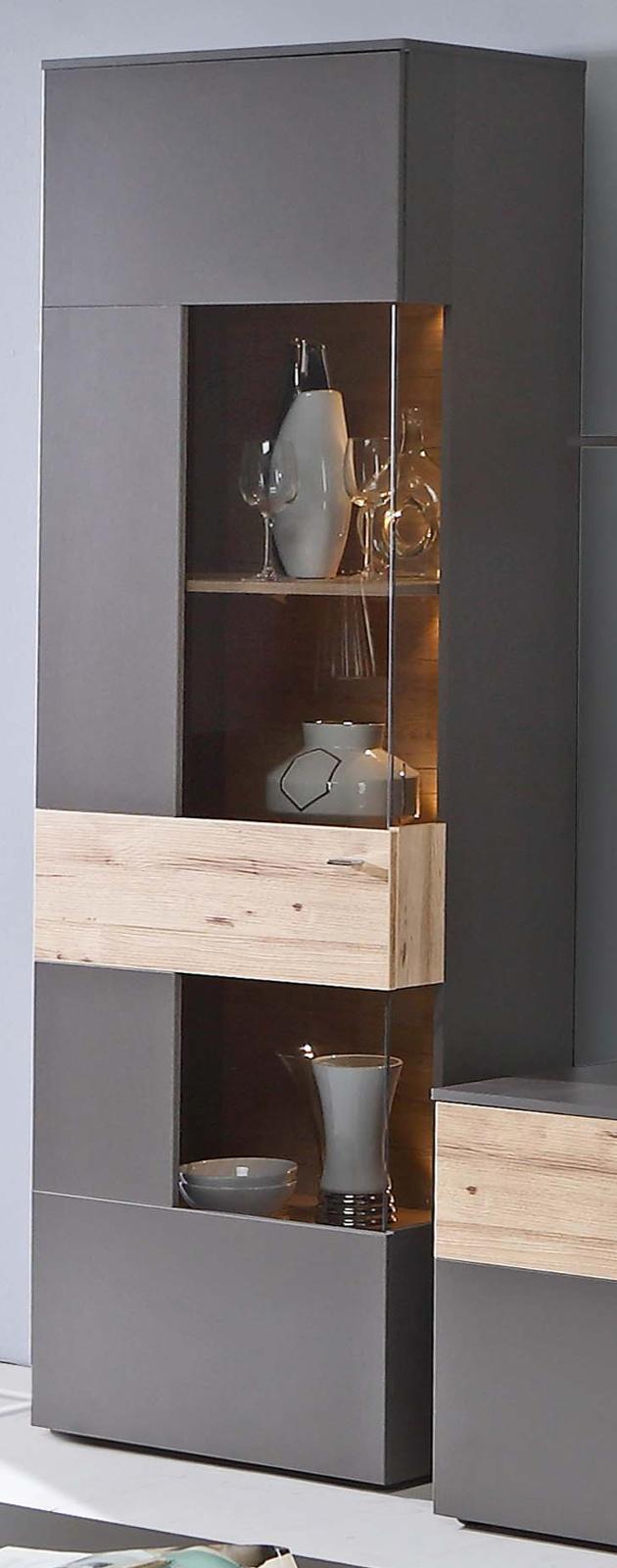 doppelbett komfortbett in 3 verschiedenen farben g teborg17 designerm bel moderne m bel. Black Bedroom Furniture Sets. Home Design Ideas