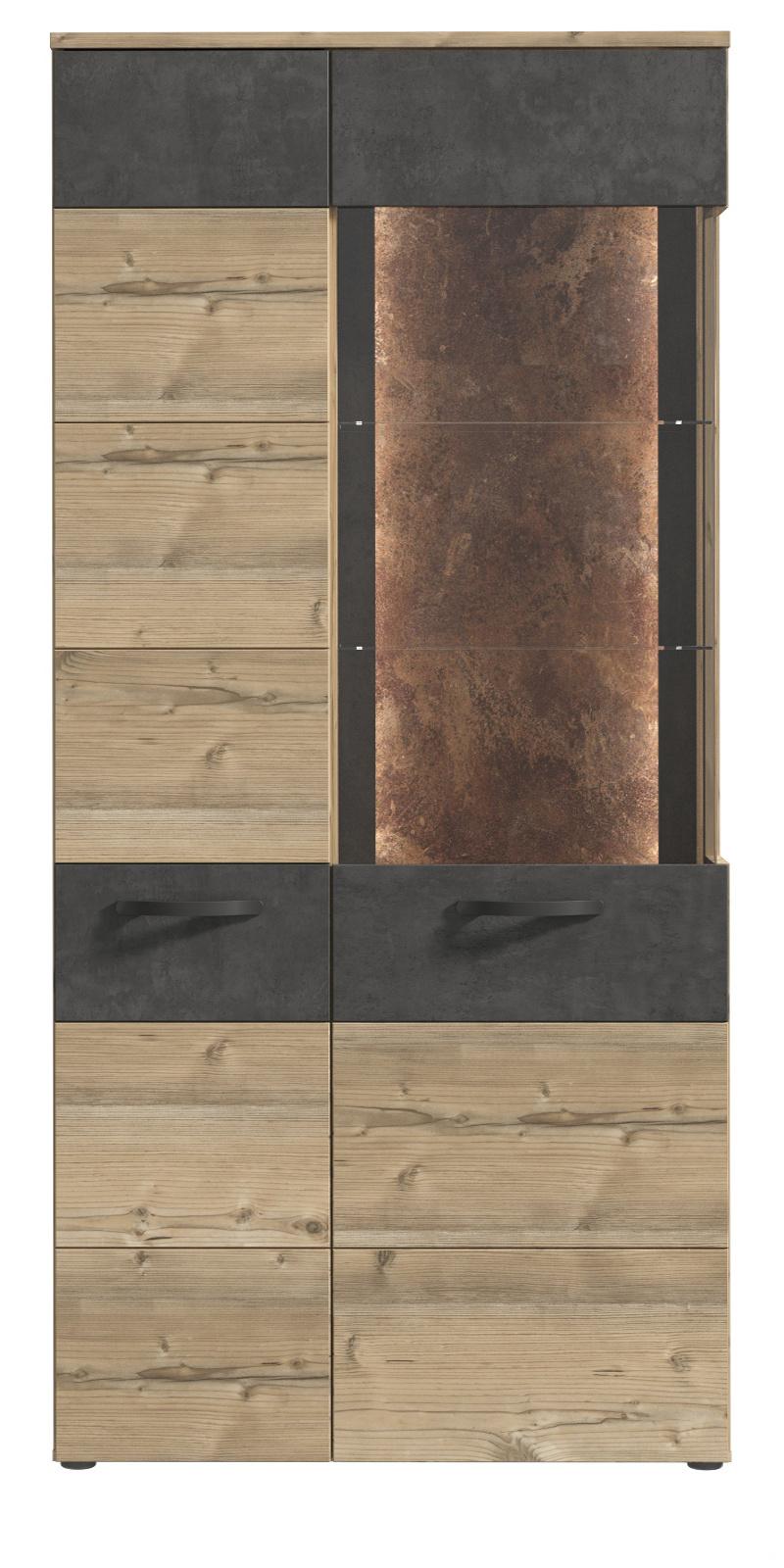 essgruppe tischgruppe wei hochglanz lack moda3 designerm bel moderne m bel owl. Black Bedroom Furniture Sets. Home Design Ideas
