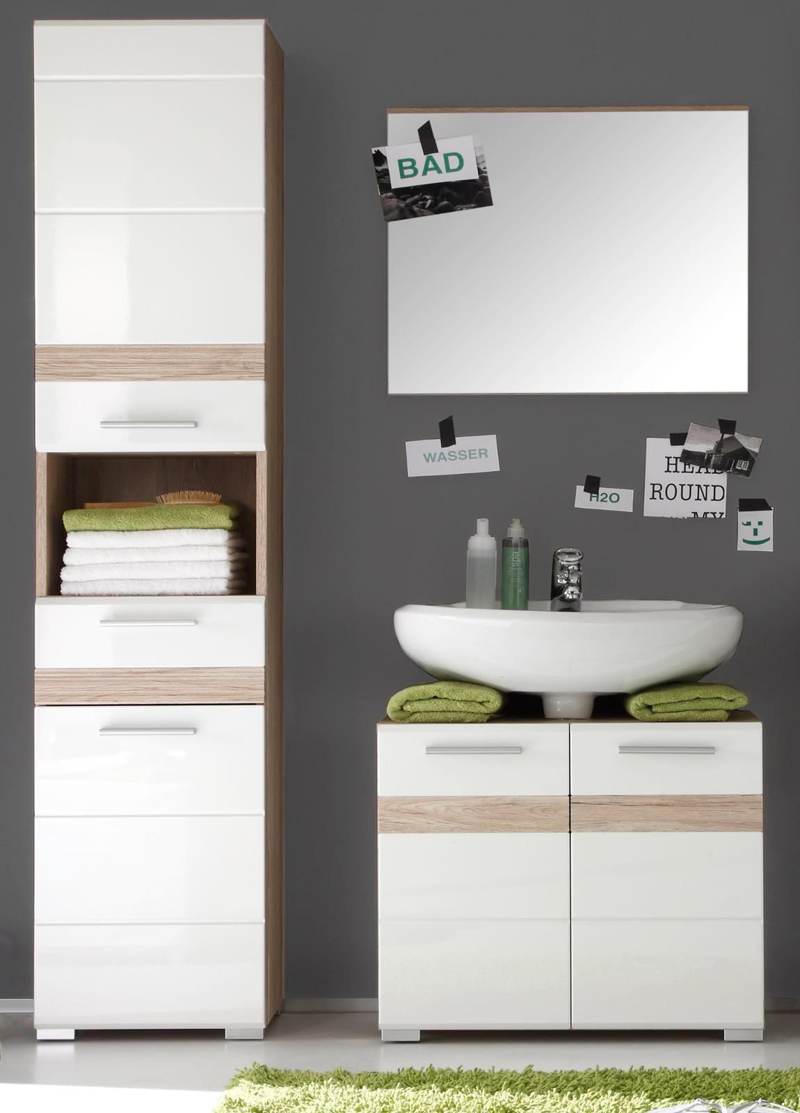 gartenmobel gartenbank edelstahl interessante ideen f r di. Black Bedroom Furniture Sets. Home Design Ideas