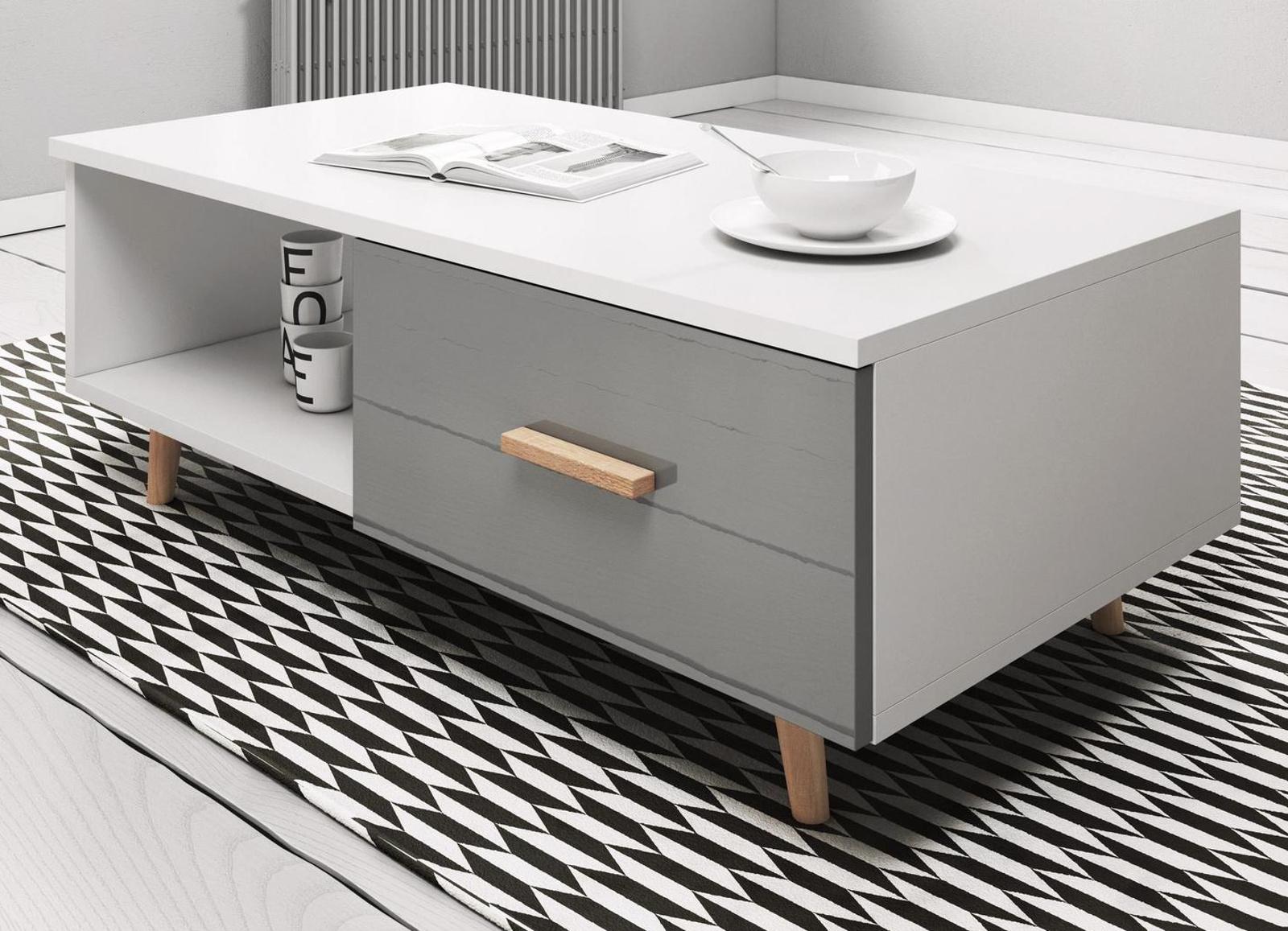 Büromöbel Aktenschrank in vier Dekoren Logo9 - Designermöbel ...