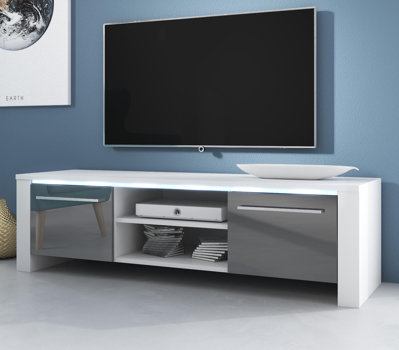 büromöbel eckregal regal in vier dekoren logo14 - designermöbel