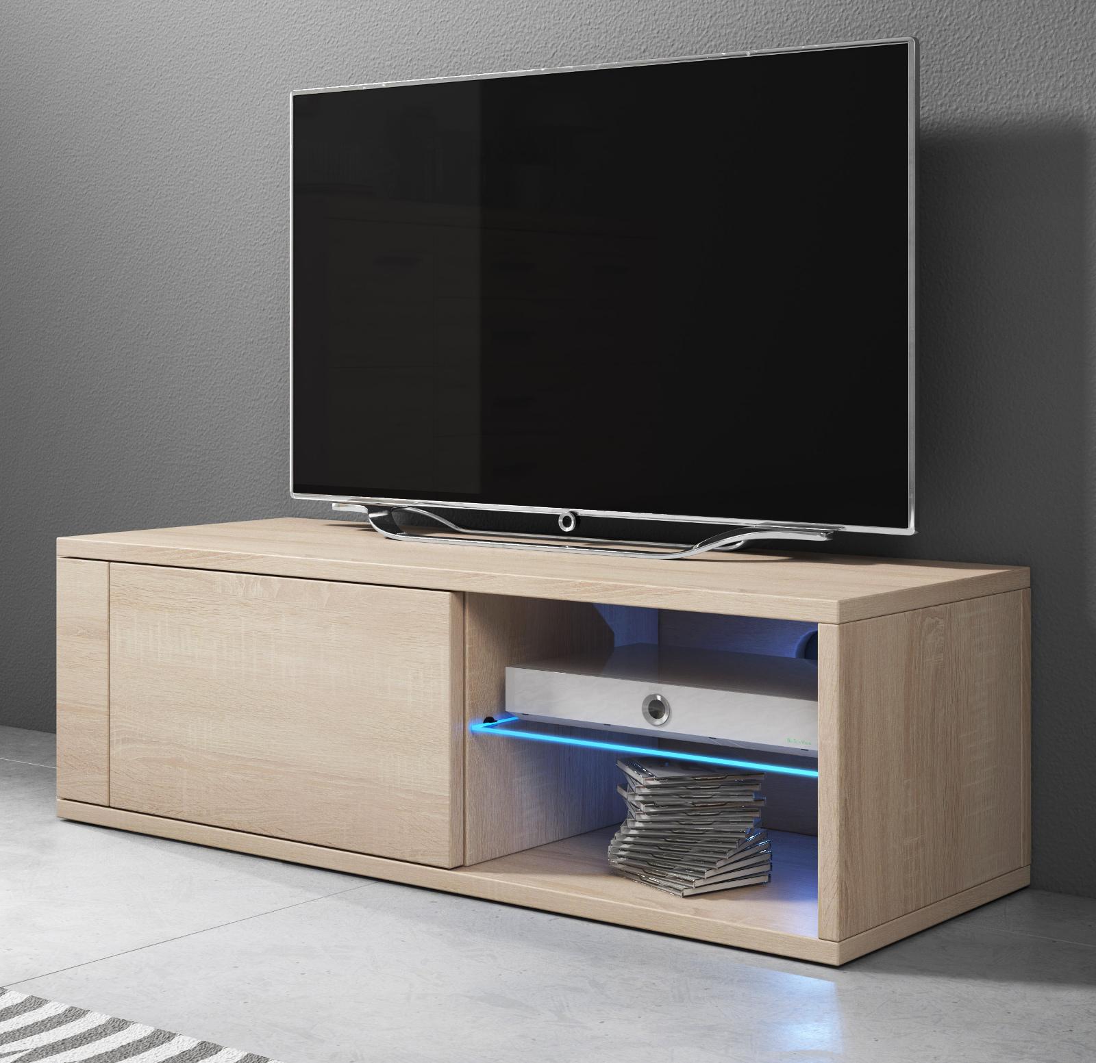 Büromöbel Schreibtisch in vier Dekoren Logo20 - Designermöbel ...