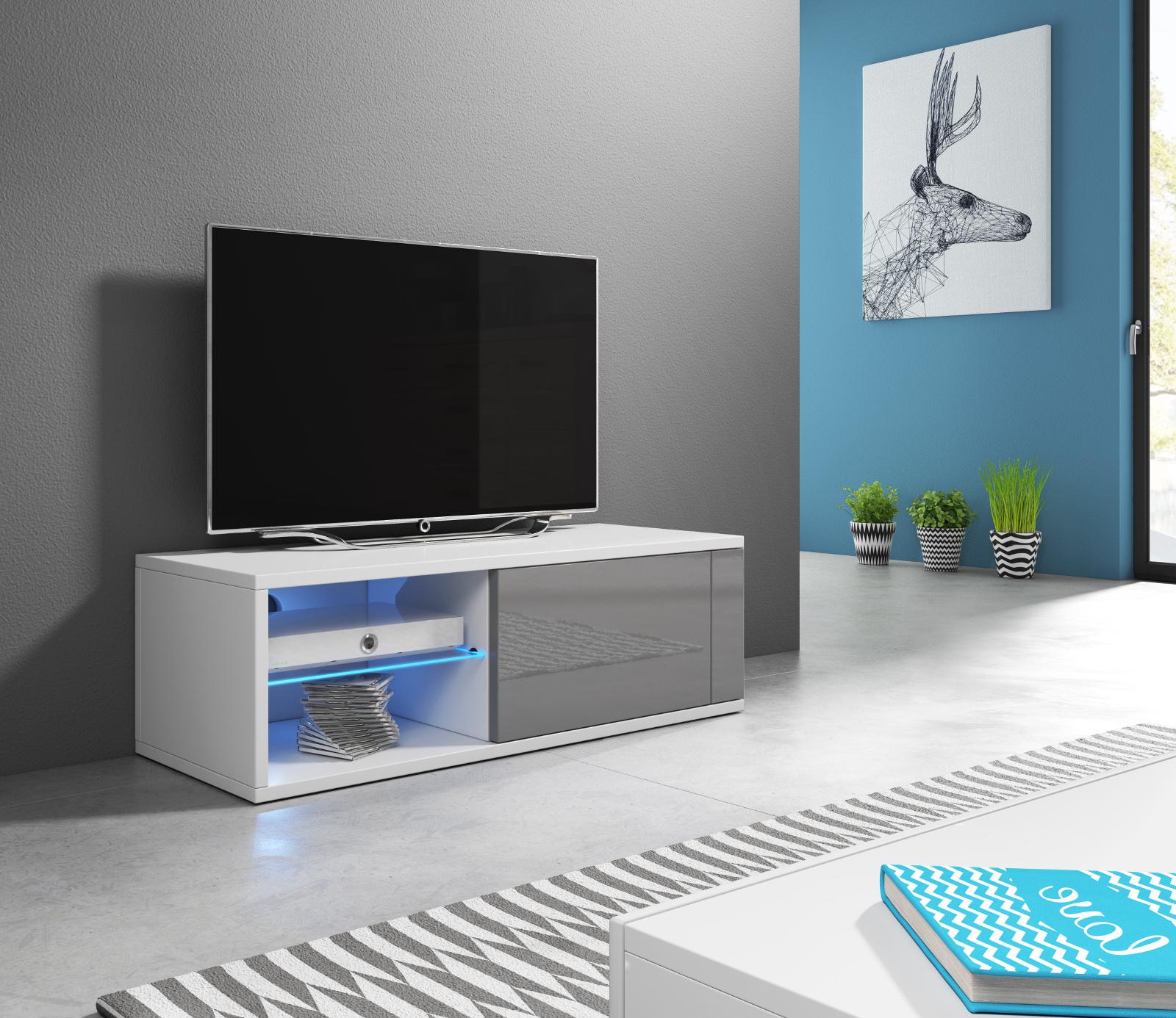 b rom bel schreibtisch in vier dekoren logo21 designerm bel moderne m bel owl. Black Bedroom Furniture Sets. Home Design Ideas