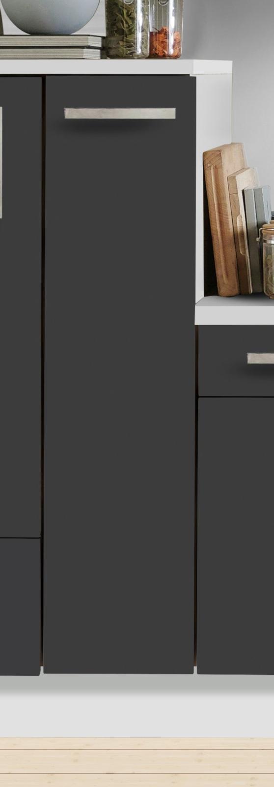 badezimmer ideen grau ~ moderne inspiration innenarchitektur und möbel - Kchenfronten Modern