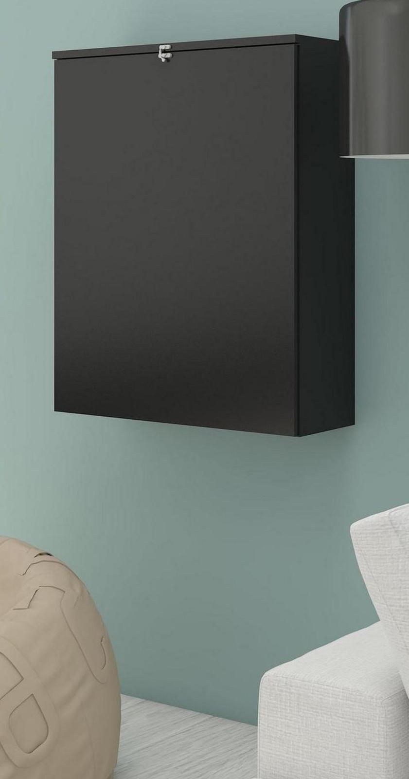 Wandtisch Klappbar Ferguson Kliemann Style 2020 01 01