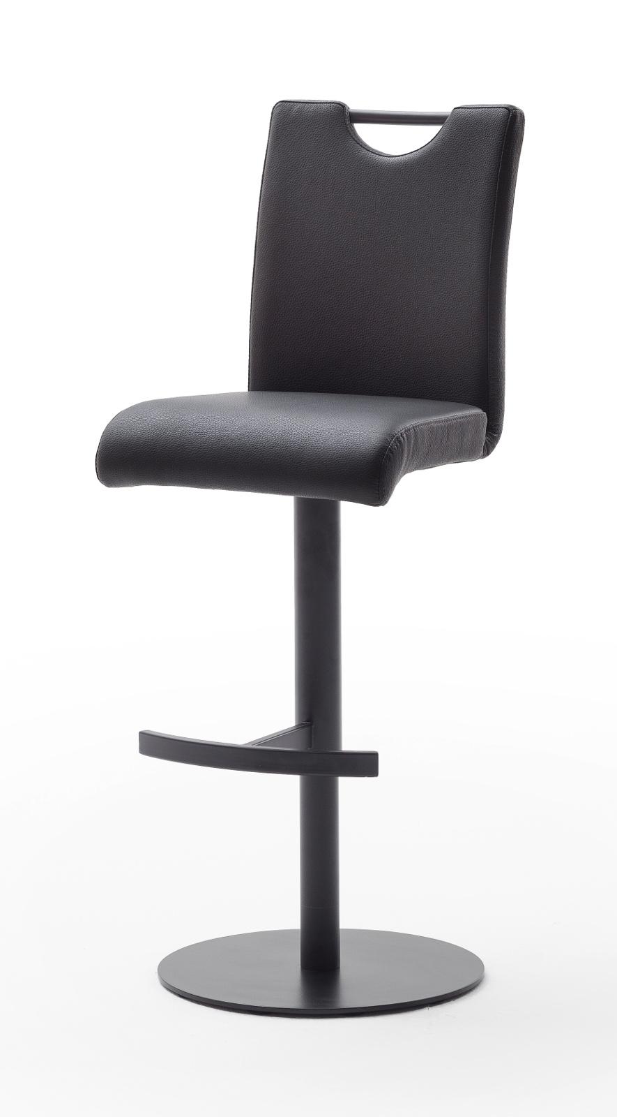 sideboard lowboard h ngend eiche matt lackiert italia. Black Bedroom Furniture Sets. Home Design Ideas