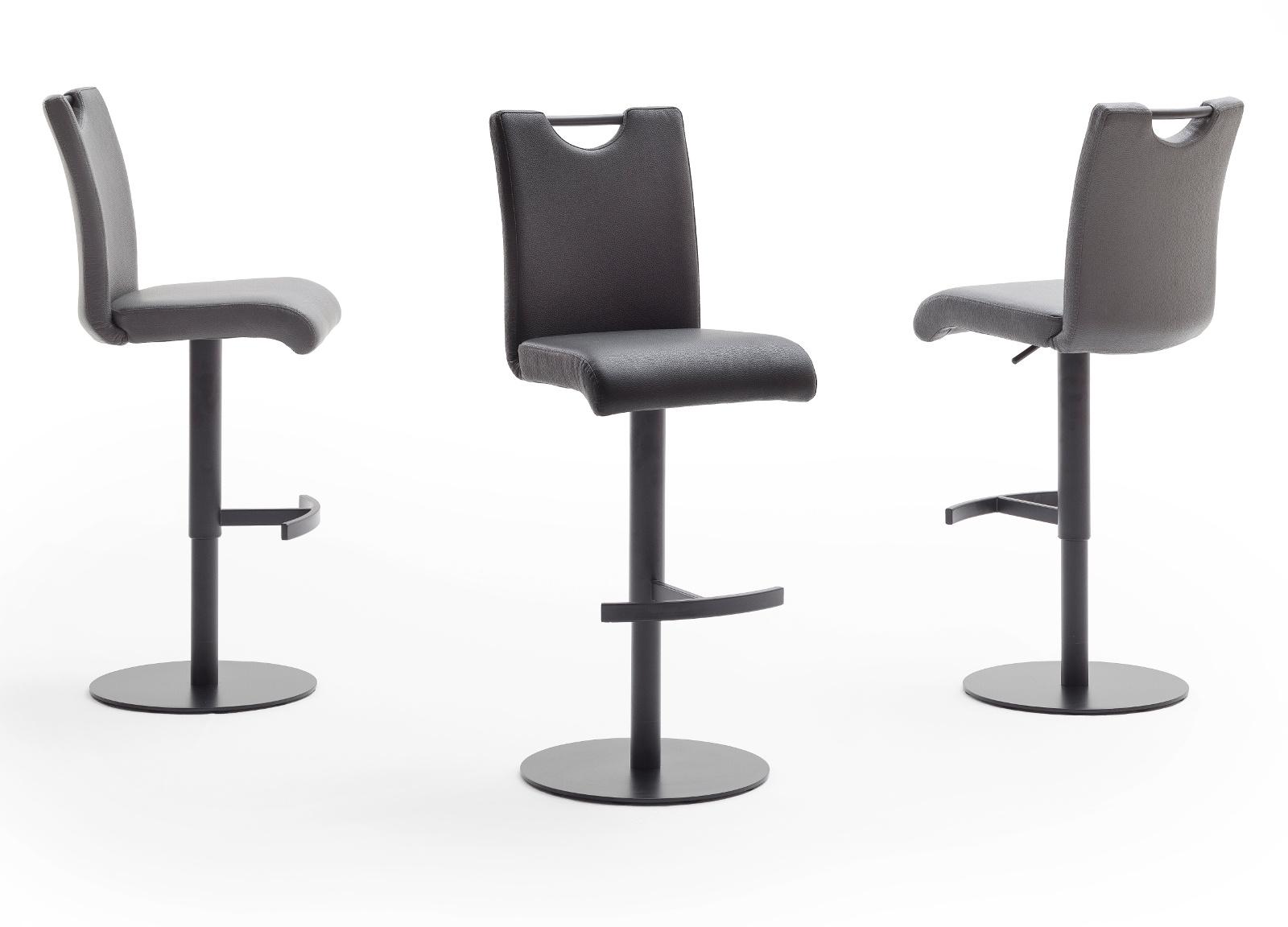 sideboard lowboard h ngend eiche matt lackiert italia day44 g nstige m bel online kaufen bei. Black Bedroom Furniture Sets. Home Design Ideas