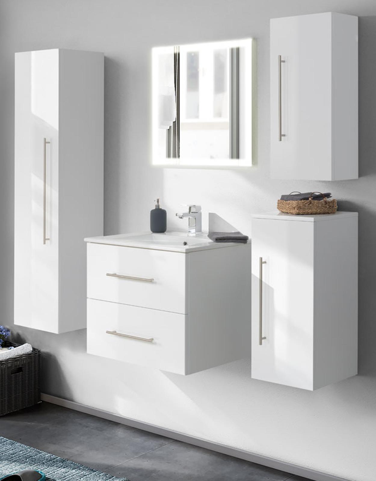 designermöbel wohnzimmerschrank | rheumri, Hause deko