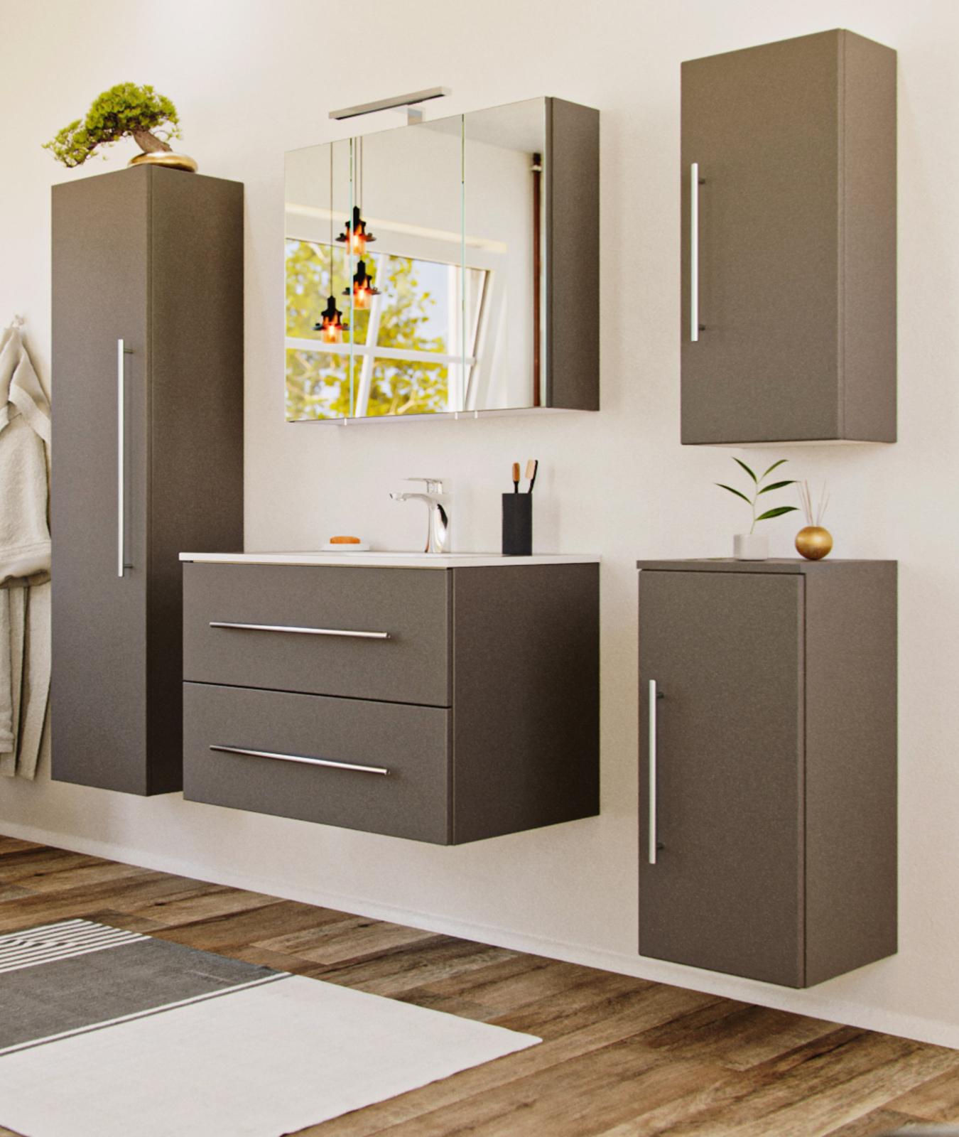 Design : eckschrank weiß wohnzimmer ~ Inspirierende Bilder ...