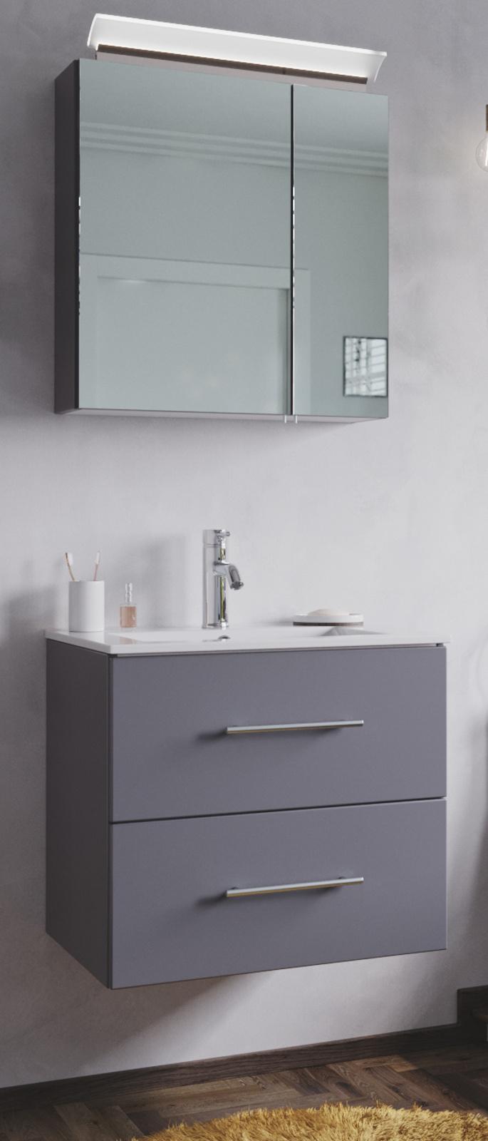kommode vollholz eiche die neueste innovation der innenarchitektur und m bel. Black Bedroom Furniture Sets. Home Design Ideas