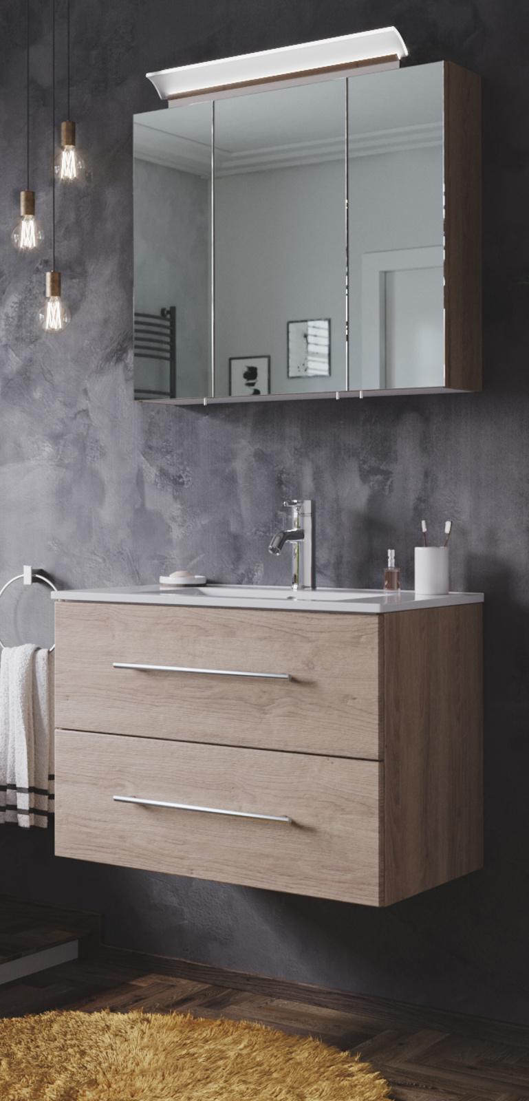 stuhl 4 x schwinger leder cappuccino oder braun chrom. Black Bedroom Furniture Sets. Home Design Ideas